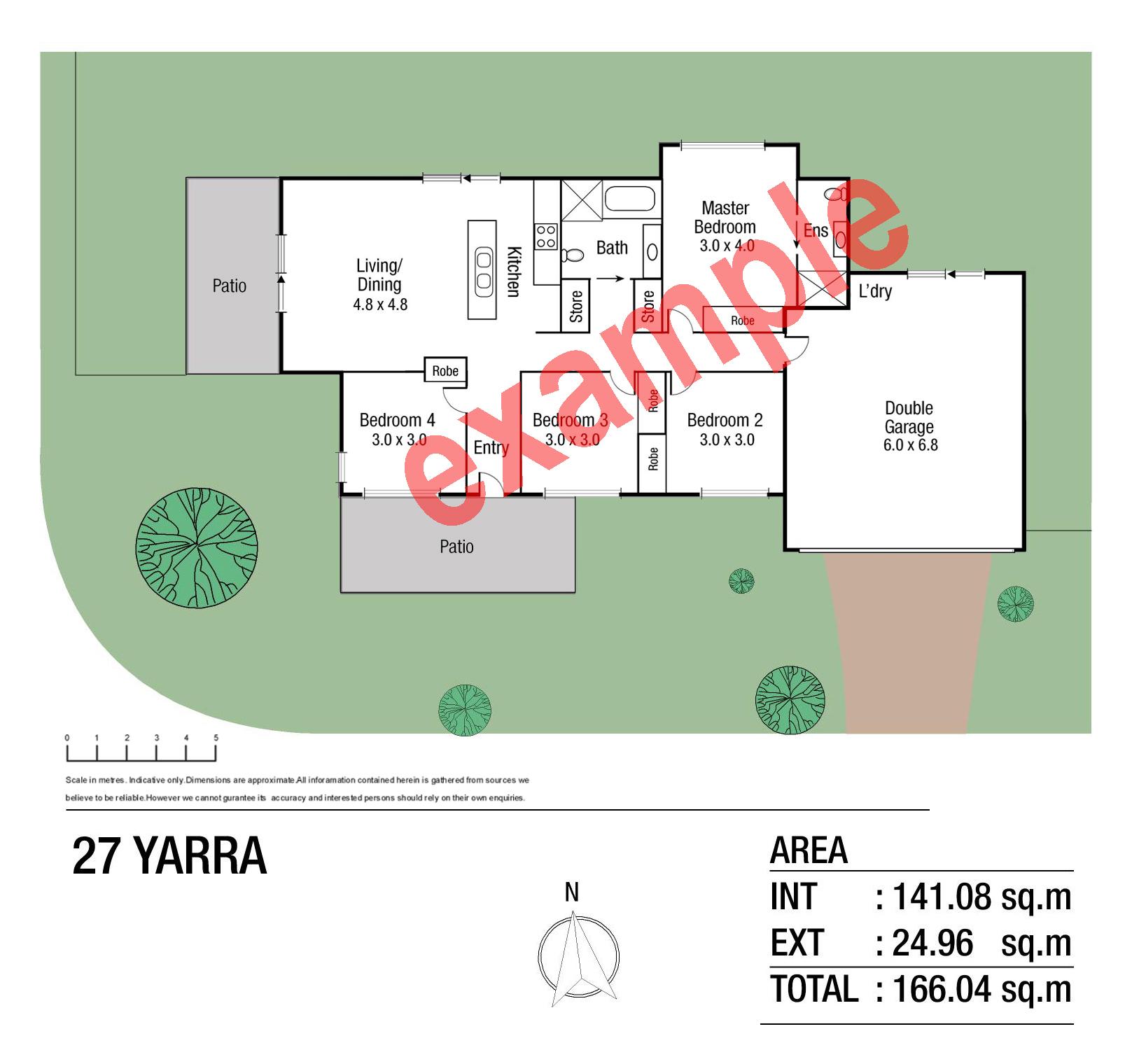 Floor Plan example 1.jpg