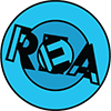 room-escape-artist-logo-color.png