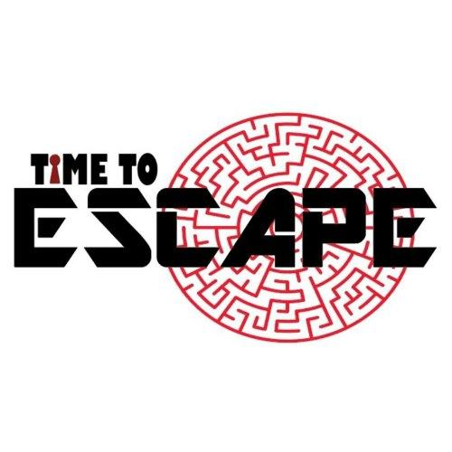 Time To Escape, Escape Room