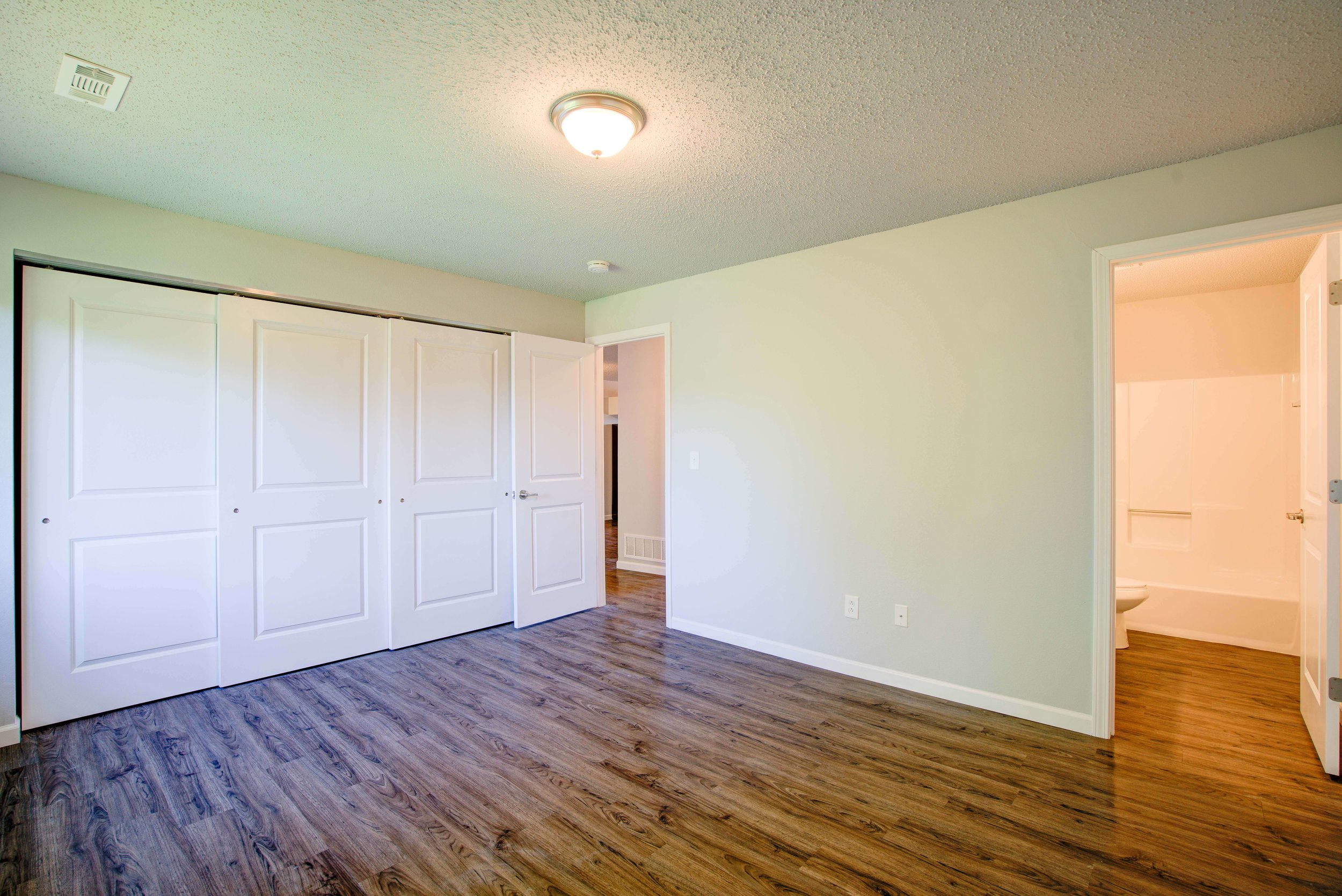 For Rent In O'Fallon