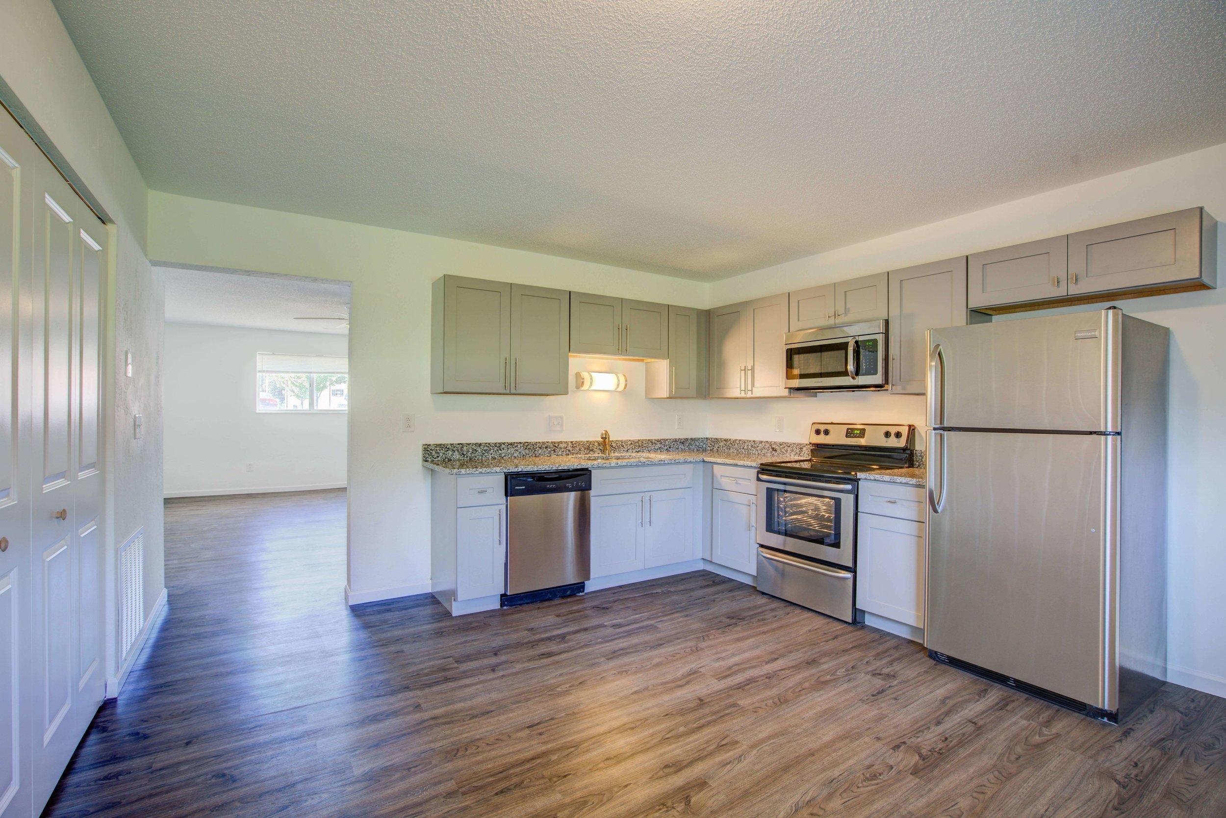 Homes For Rent O'Fallon, Illinois