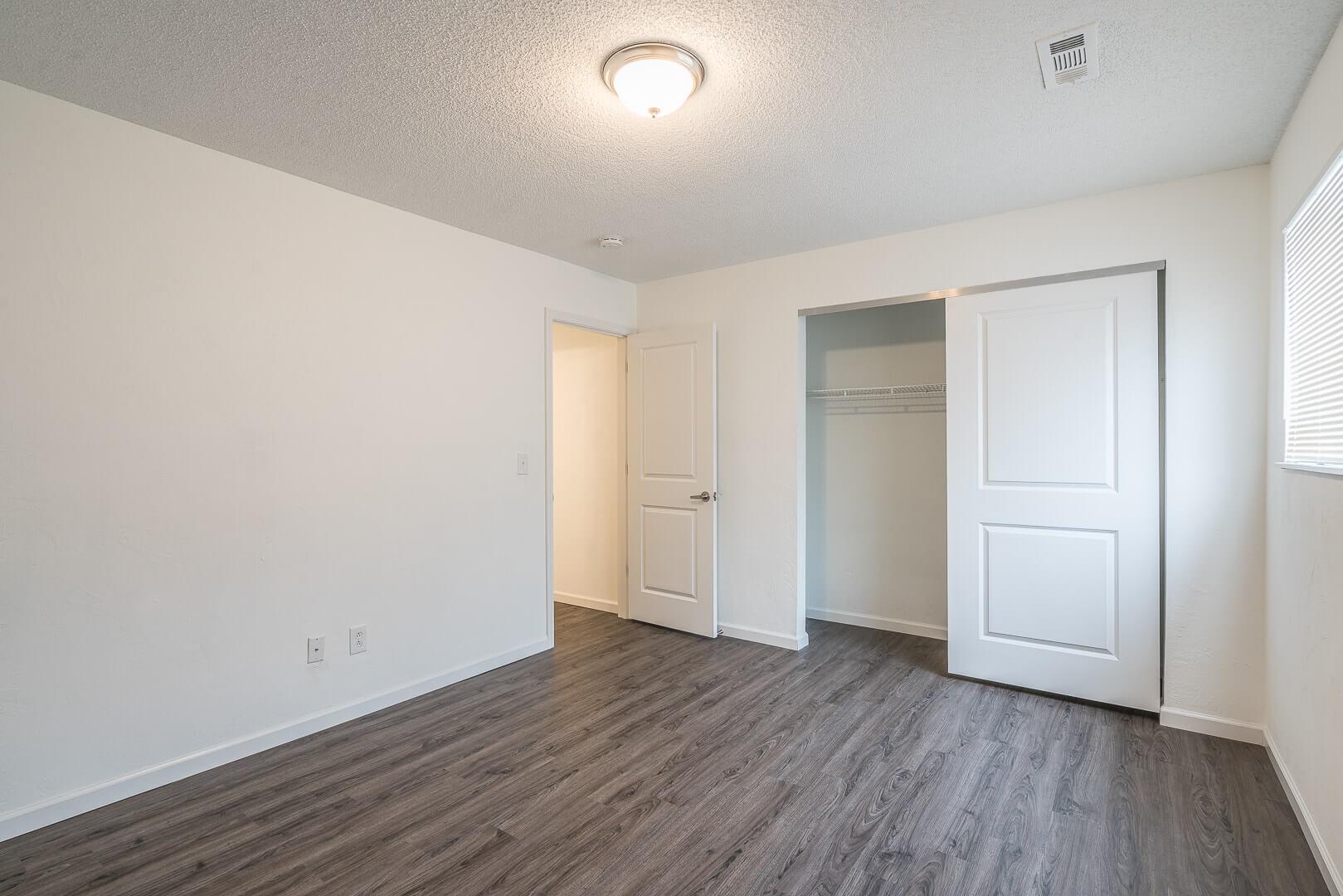 Best Apartments O'Fallon