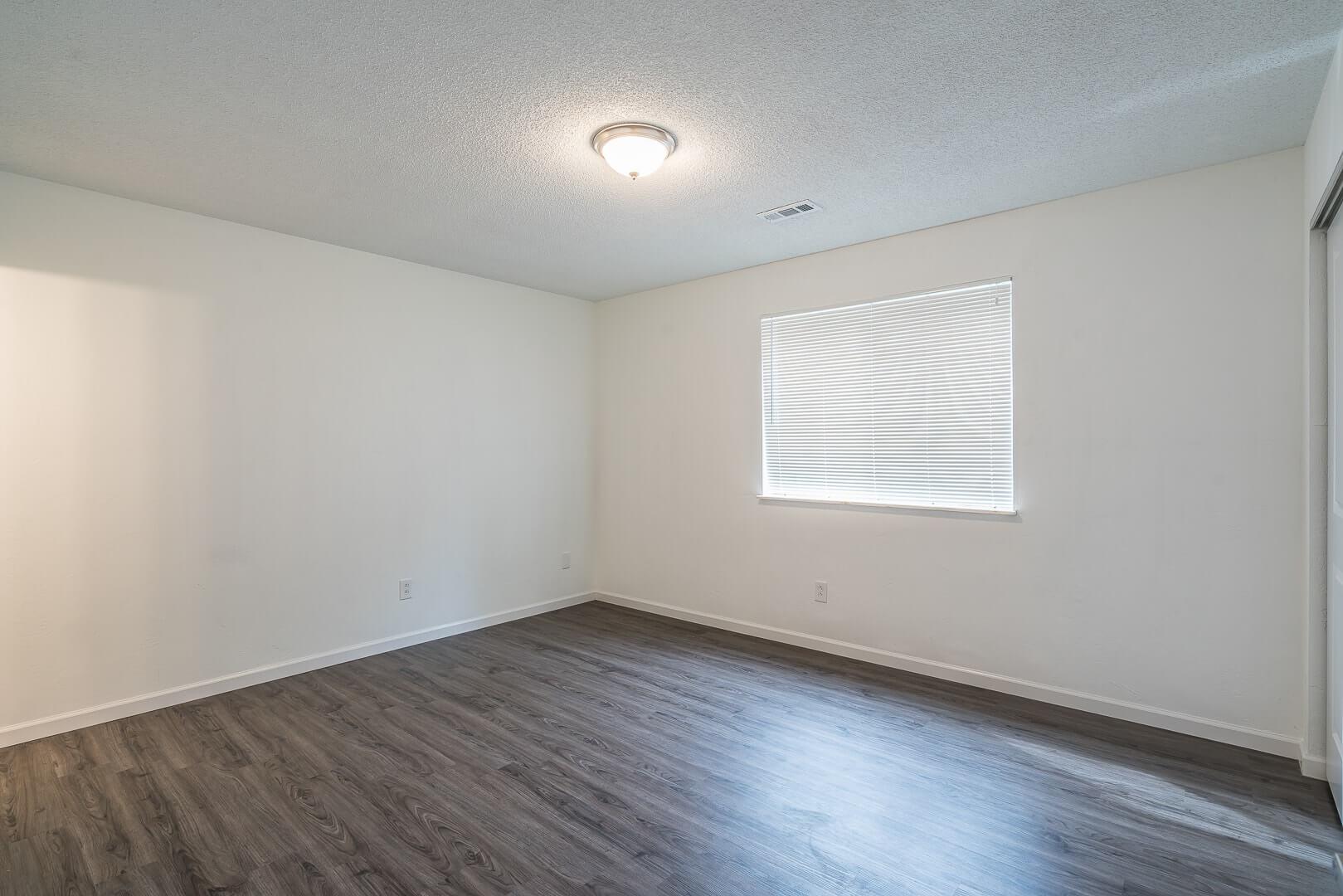 Best Apartments O'Fallon IL