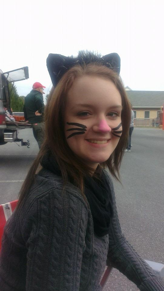 Rachel Cole cat.jpg