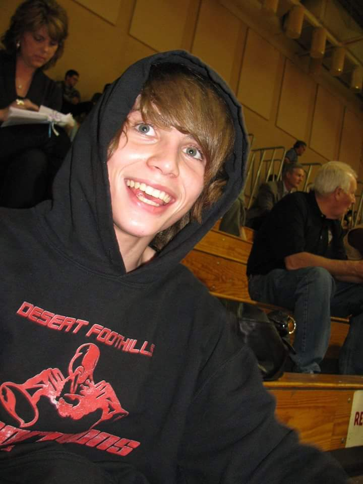 Cody Hardy3.jpg