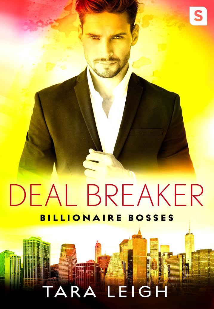 Cover_DealBreaker_BB2.jpg