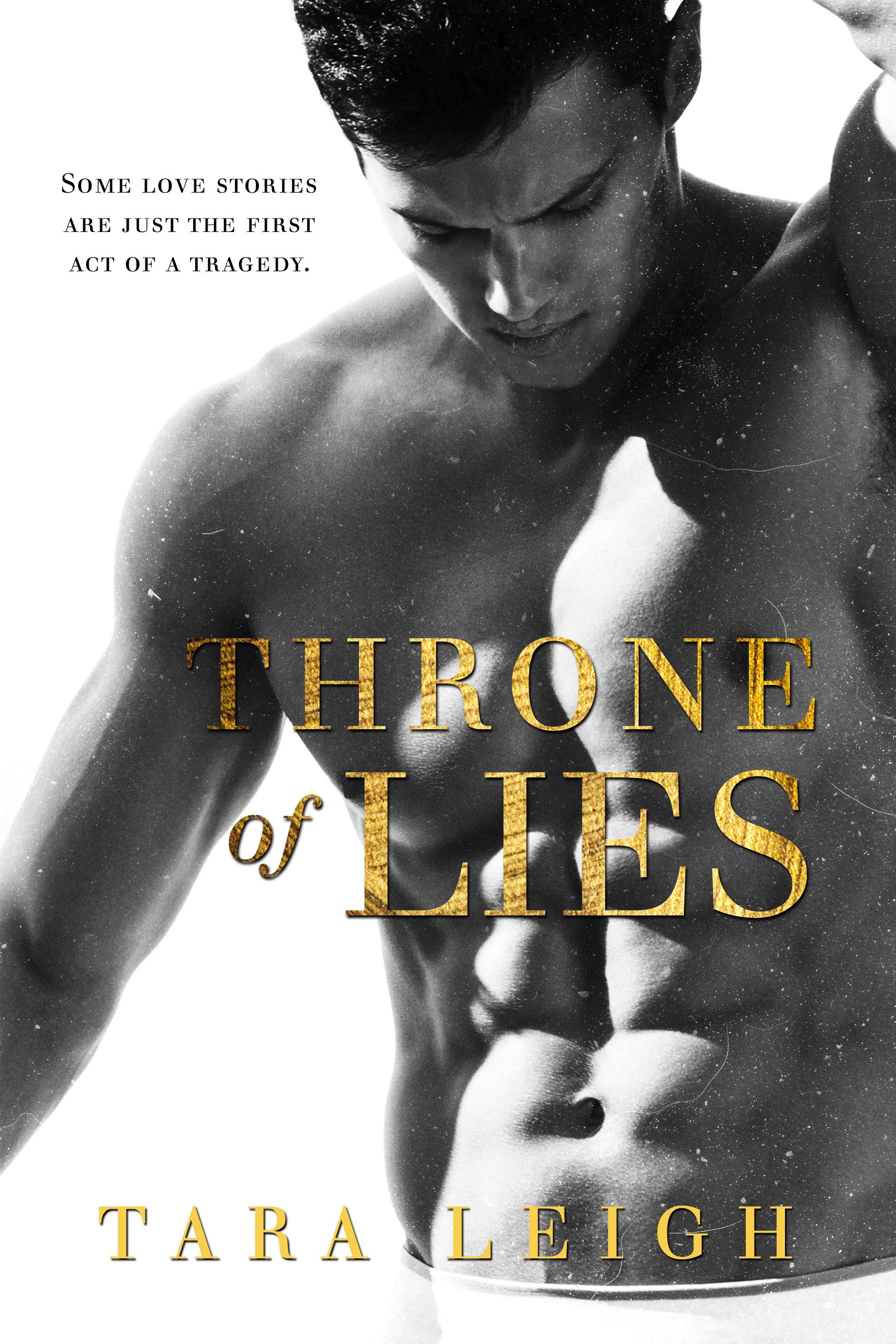 Lies_Throne_TaraLeigh2018.9-high.jpg