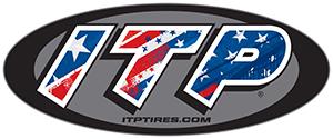 ITP USA Logo.jpg