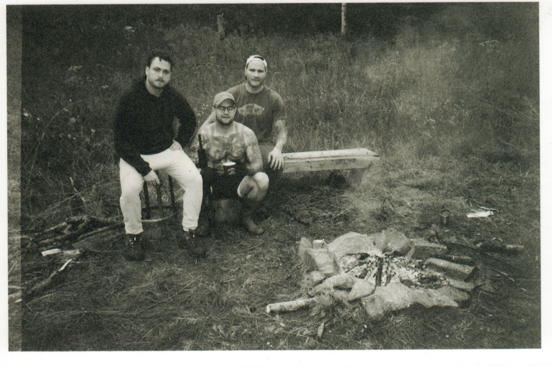 Wounded Lamb 2.jpeg