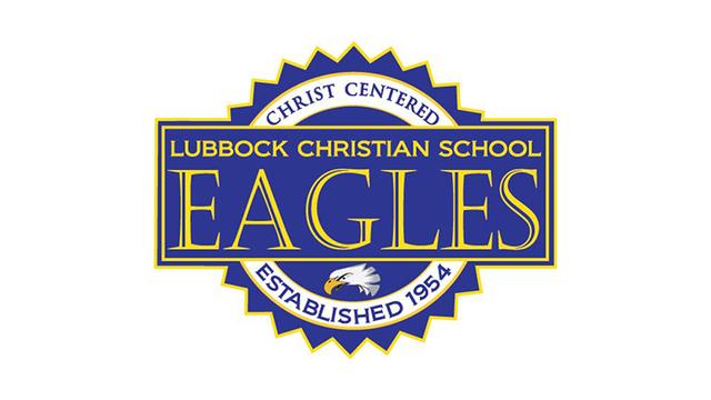 Lubbock Christian School Logo - 720_1485361973616_16765492_ver1.0_640_360.jpg