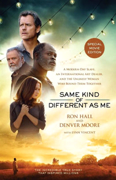 same kind movie cover.png