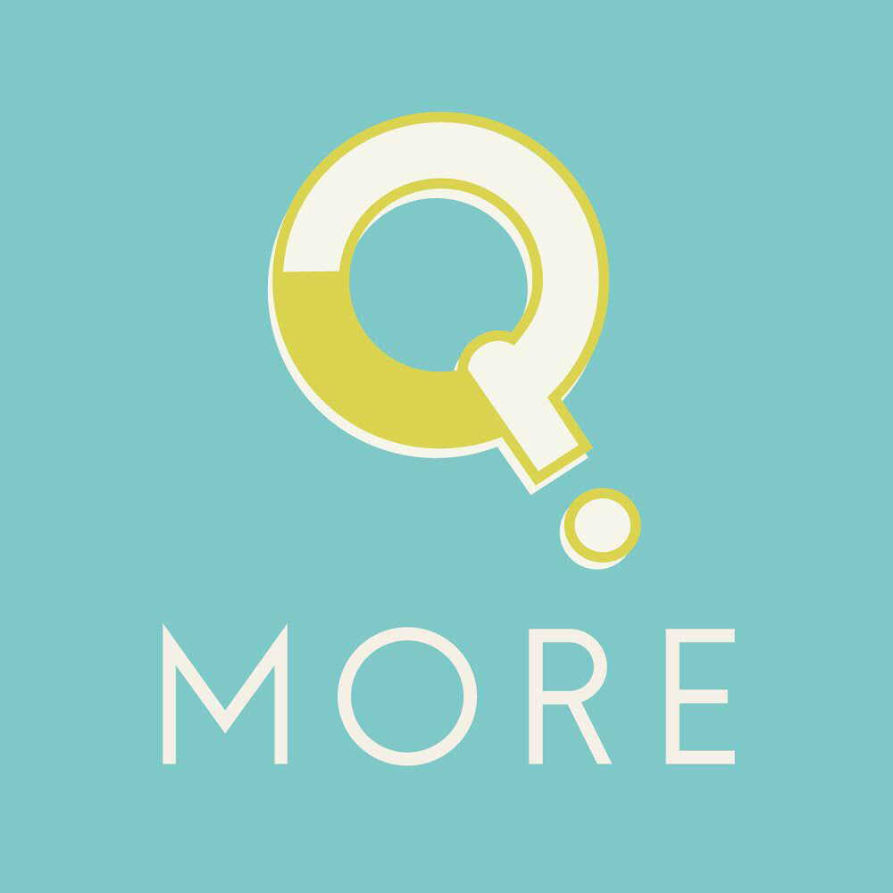 Q.More Podcast - Mtn Air