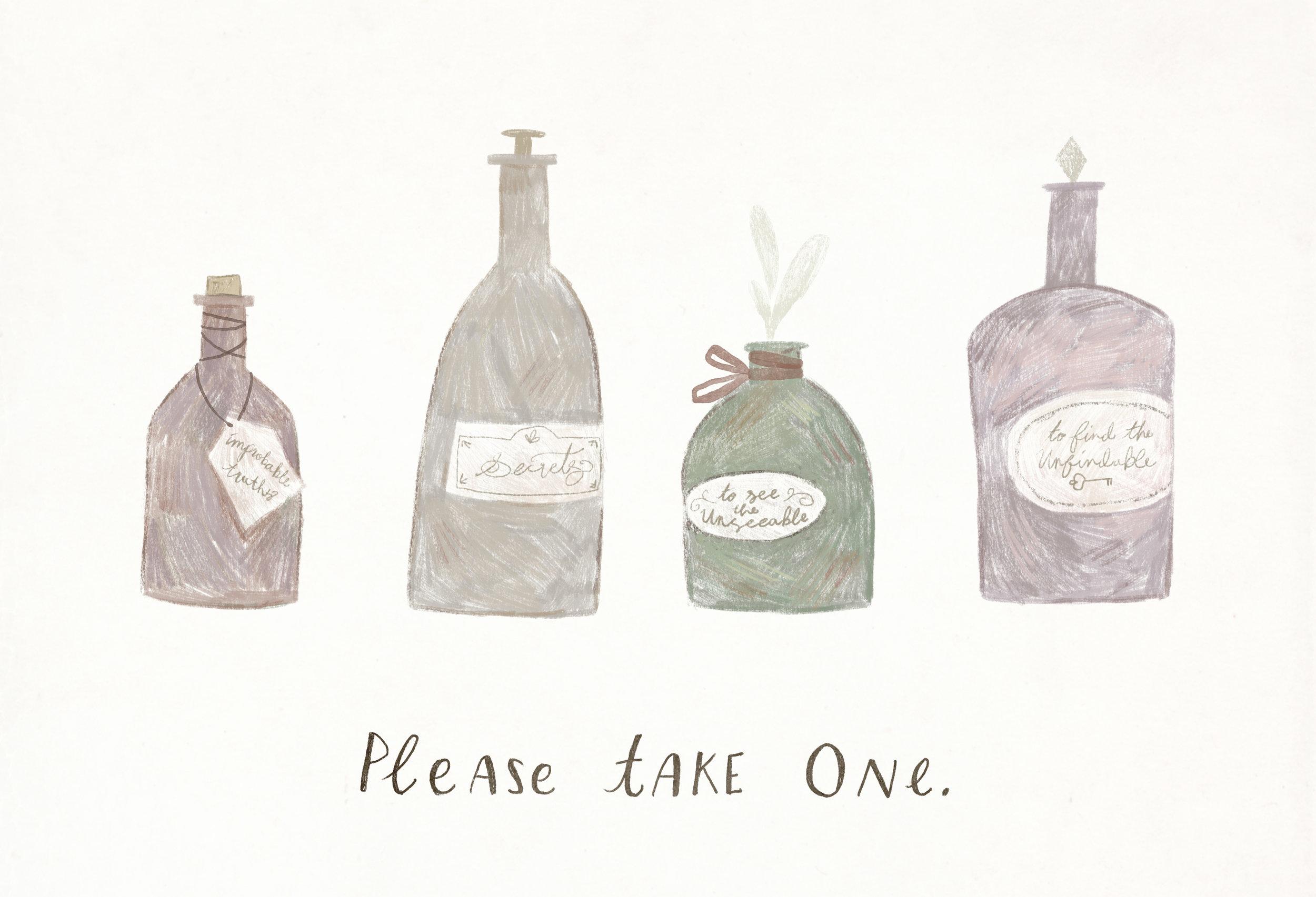 label bottles.jpg