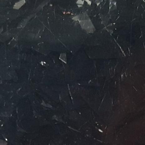 Black Onxy