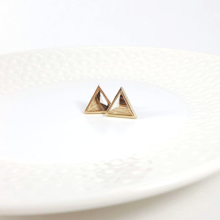 triangle stud earrings.jpg