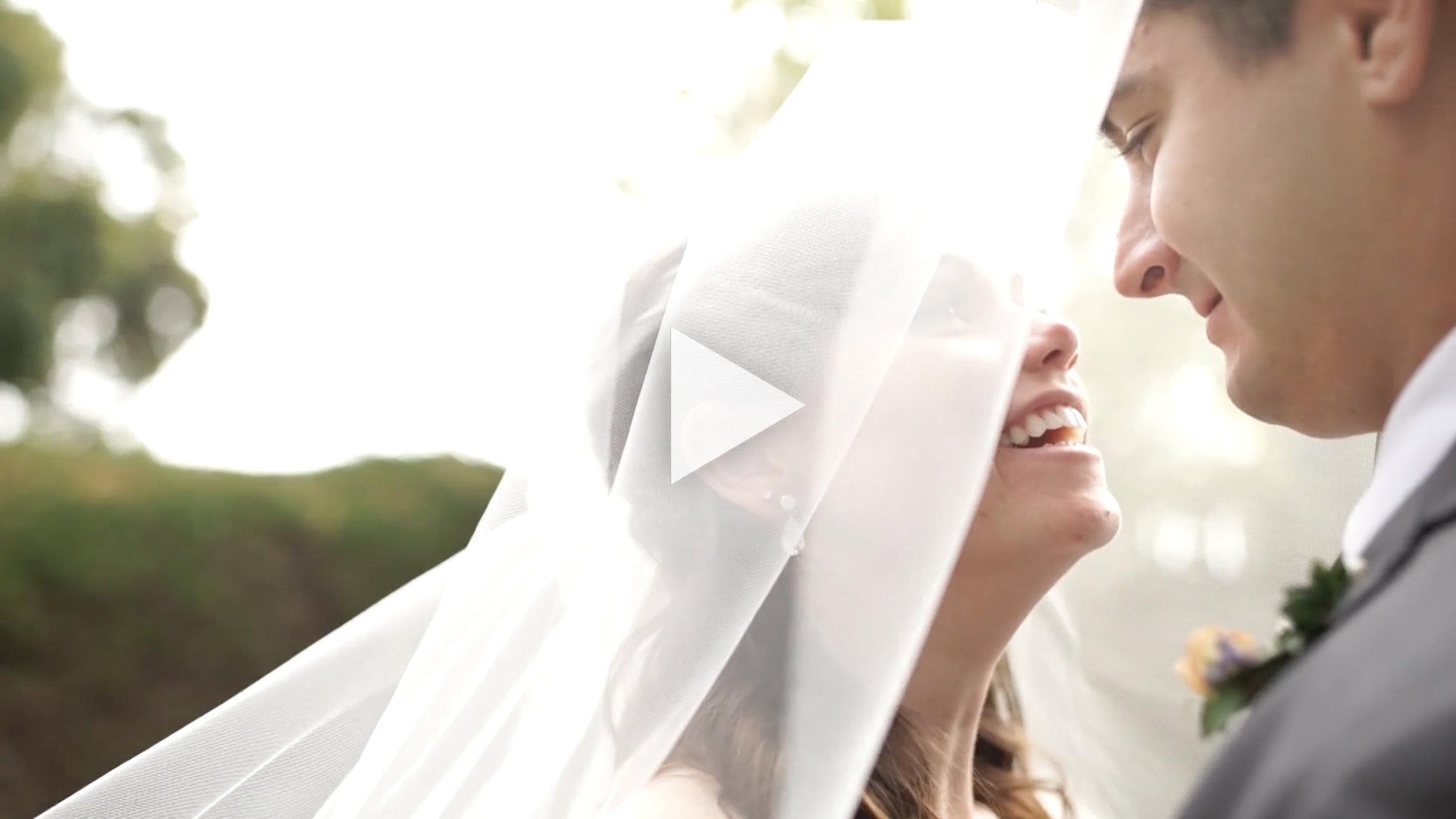 Matt + Holly.Central_Coast_Wedding_Videographer_Cambria_