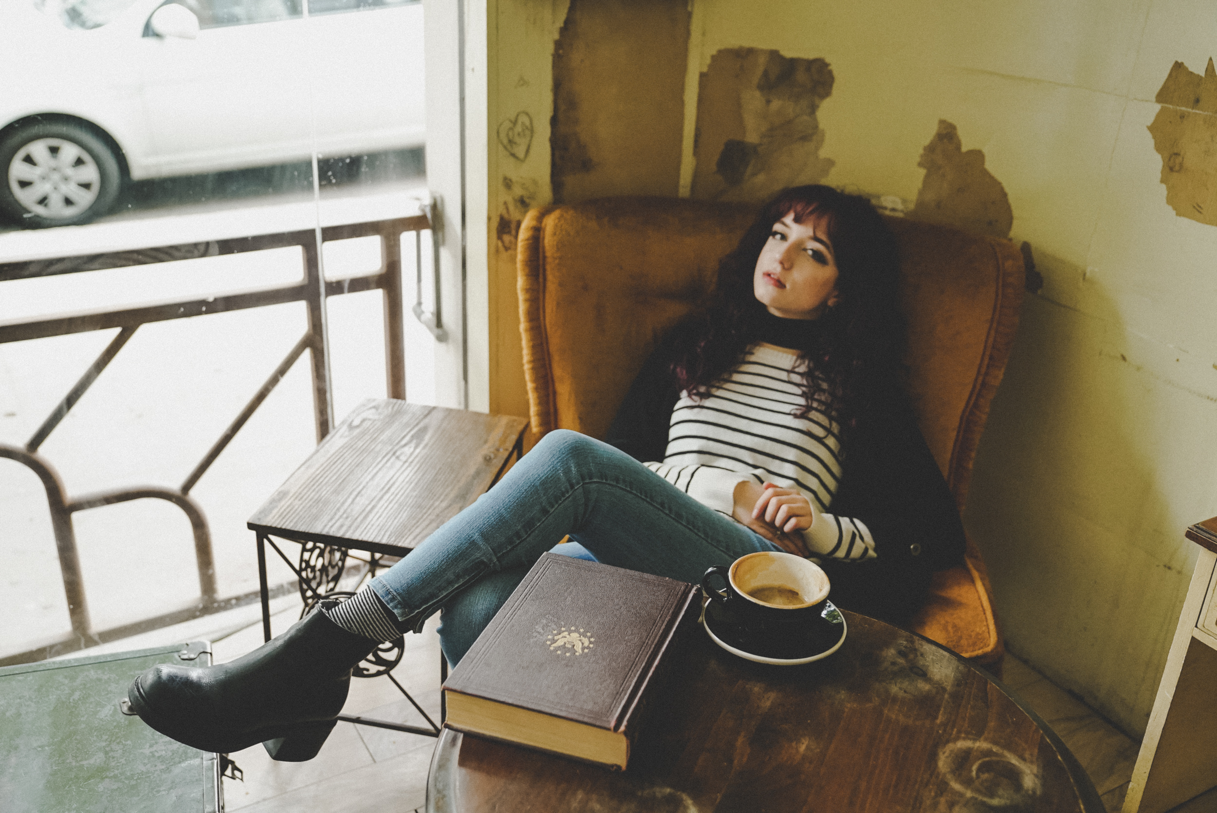 Coffee and Records-127 copy.jpg