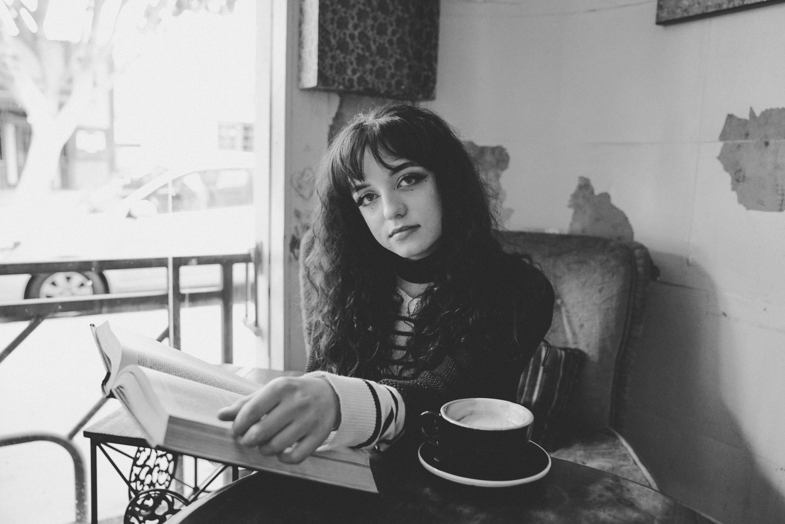 Coffee and Records-113.jpg