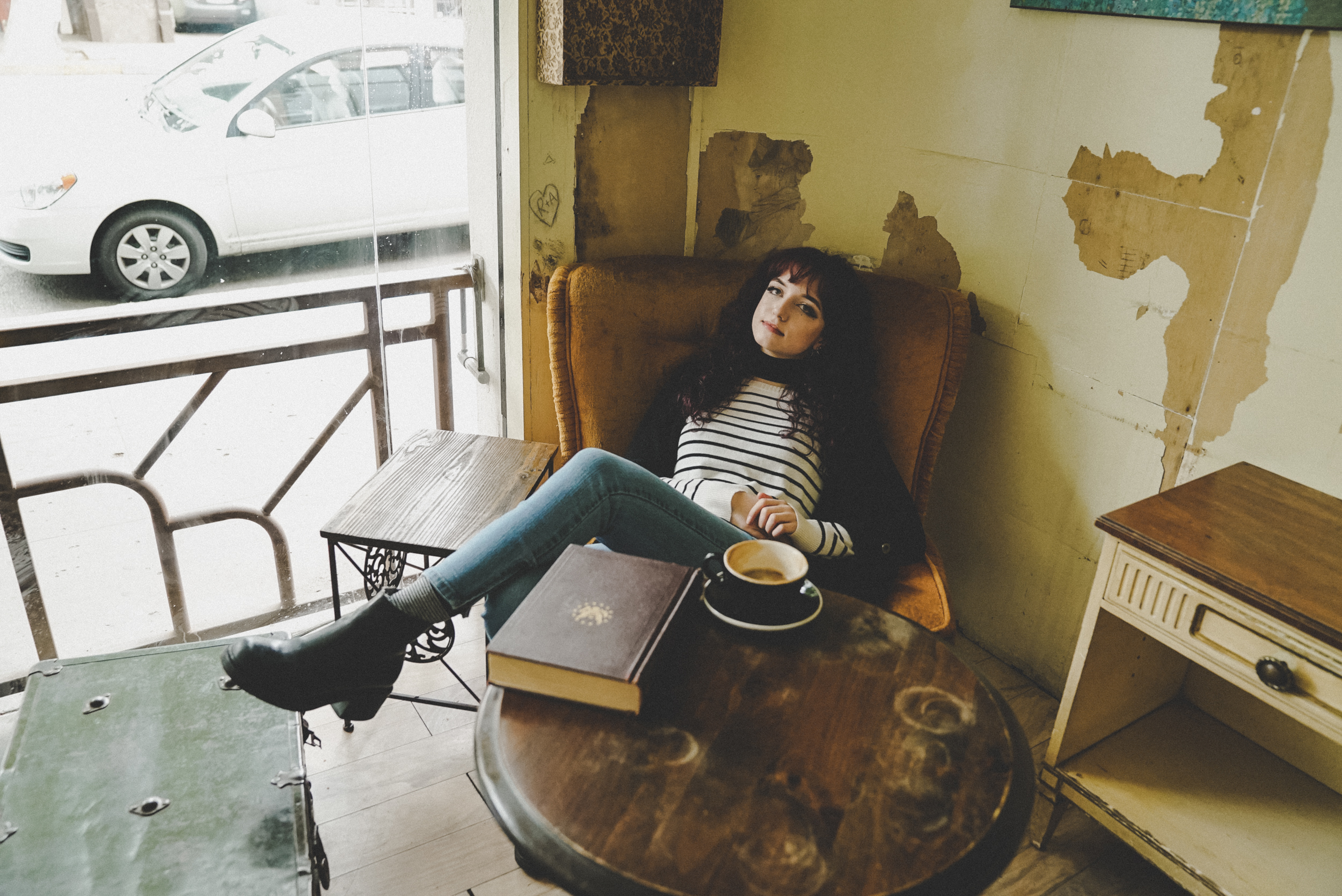 Coffee and Records-129.jpg