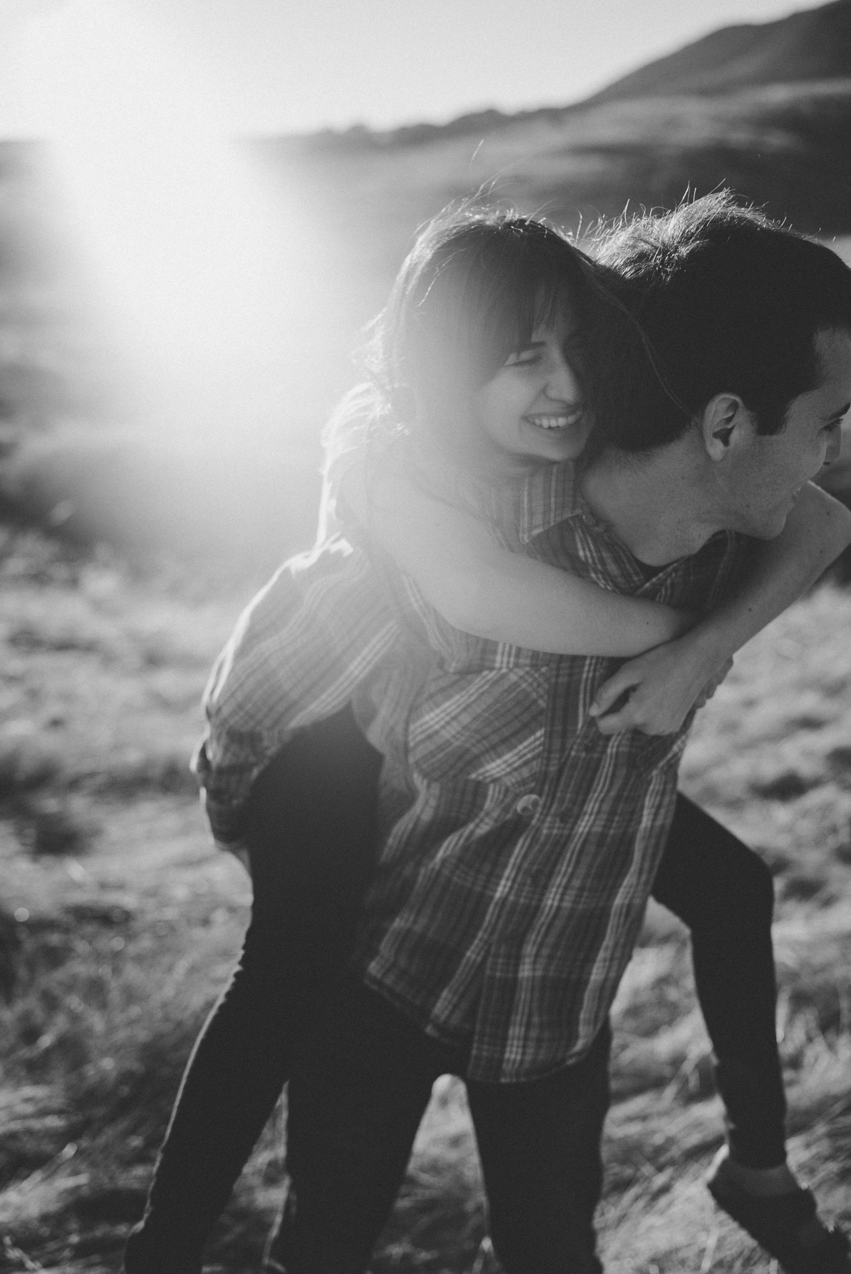 Engagement_couples_San_Luis_Obispo_Photographer-49.jpg