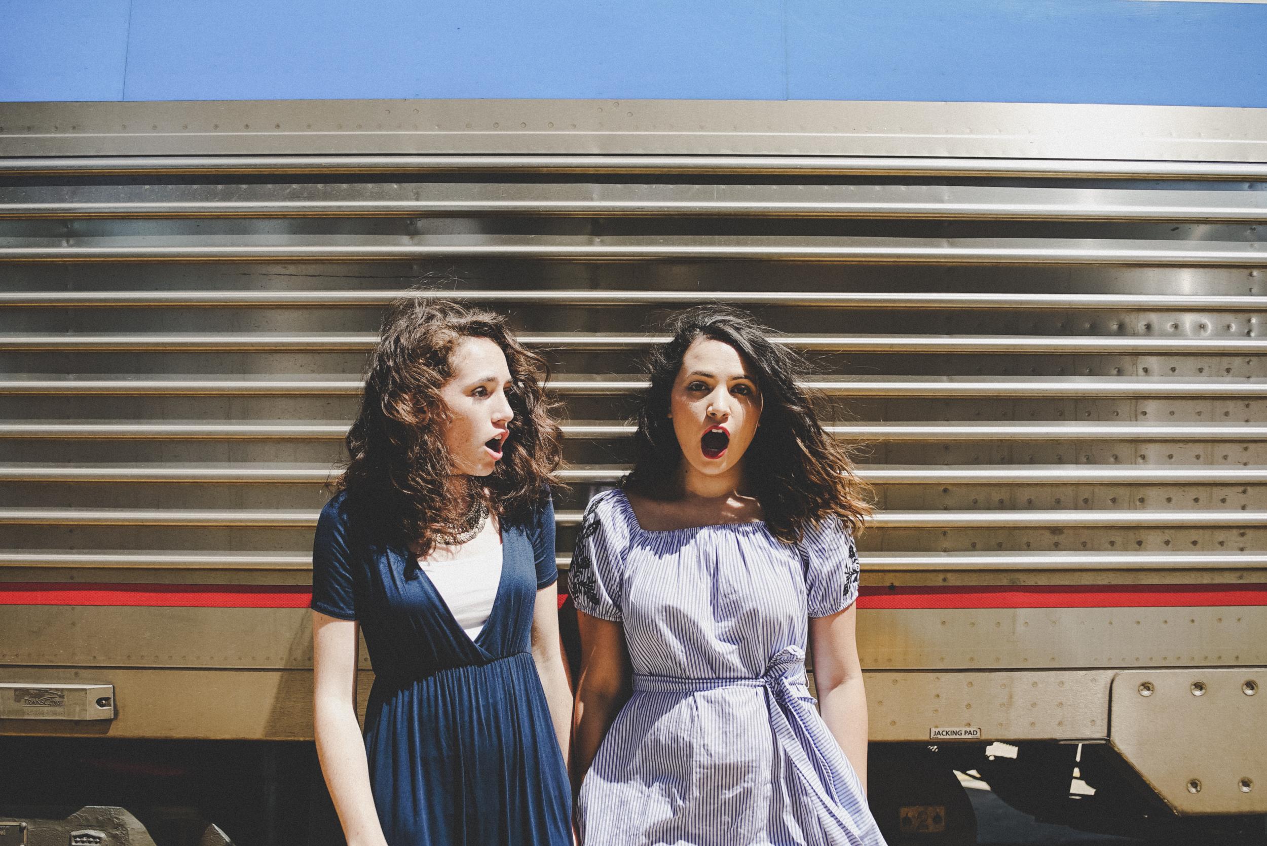 Selah&Madison_San_Luis_Obispo_Photographer-34.jpg