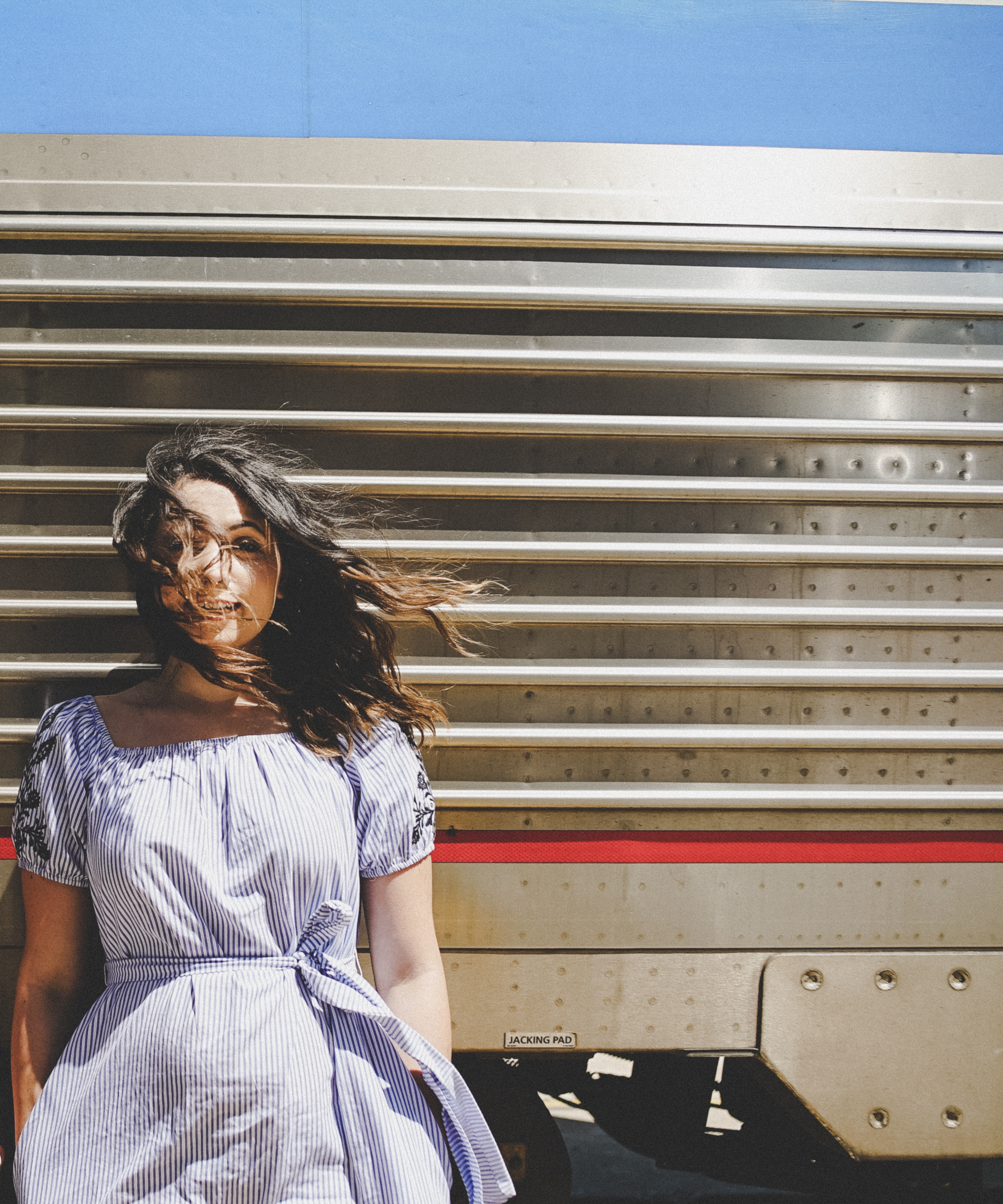 Selah&Madison_San_Luis_Obispo_Photographer-35.jpg