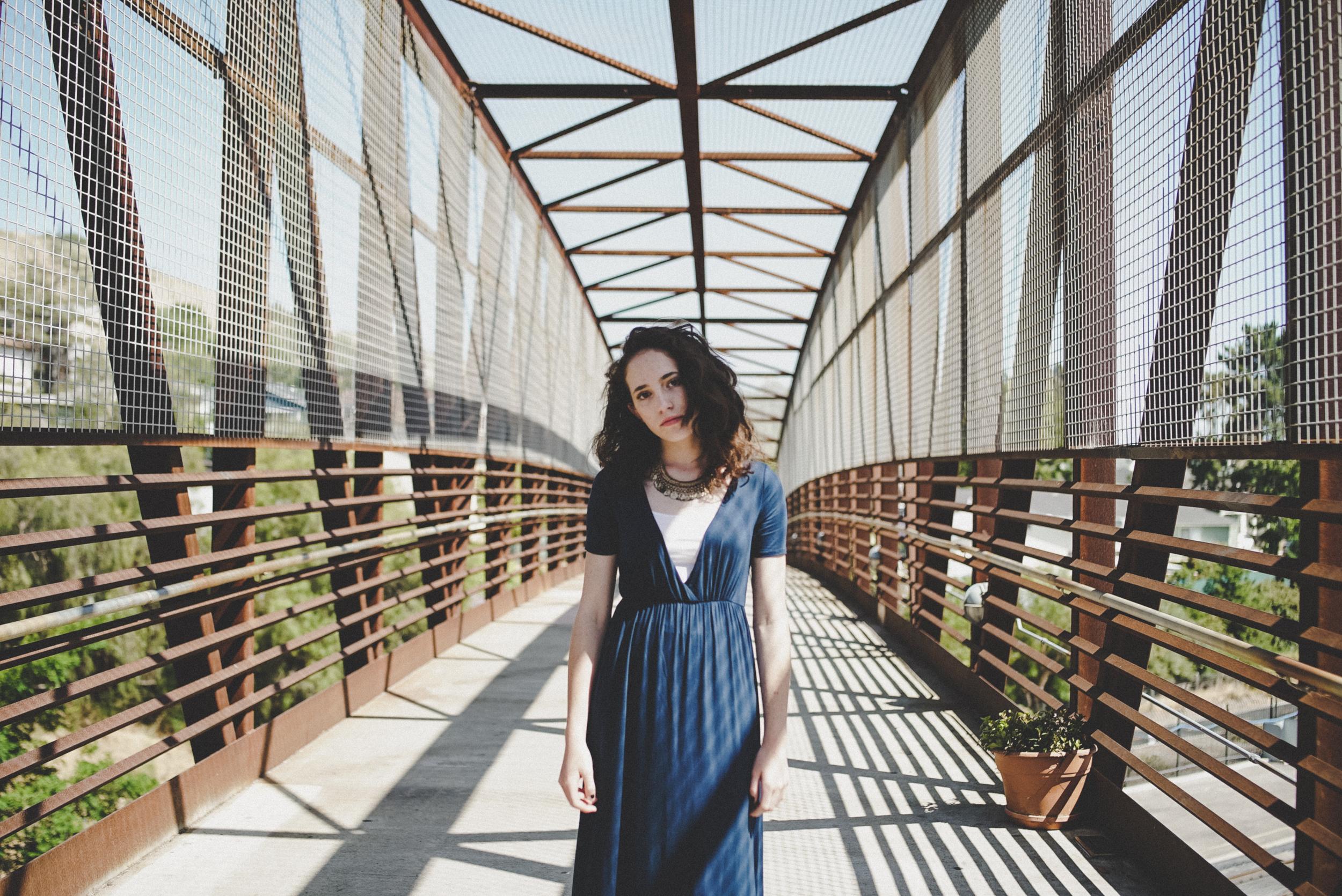 Selah&Madison_San_Luis_Obispo_Photographer-169.jpg