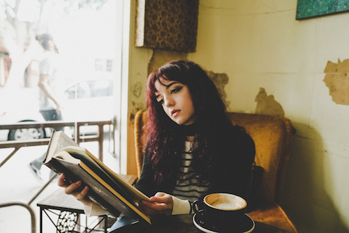 Coffee and Records-109.jpg