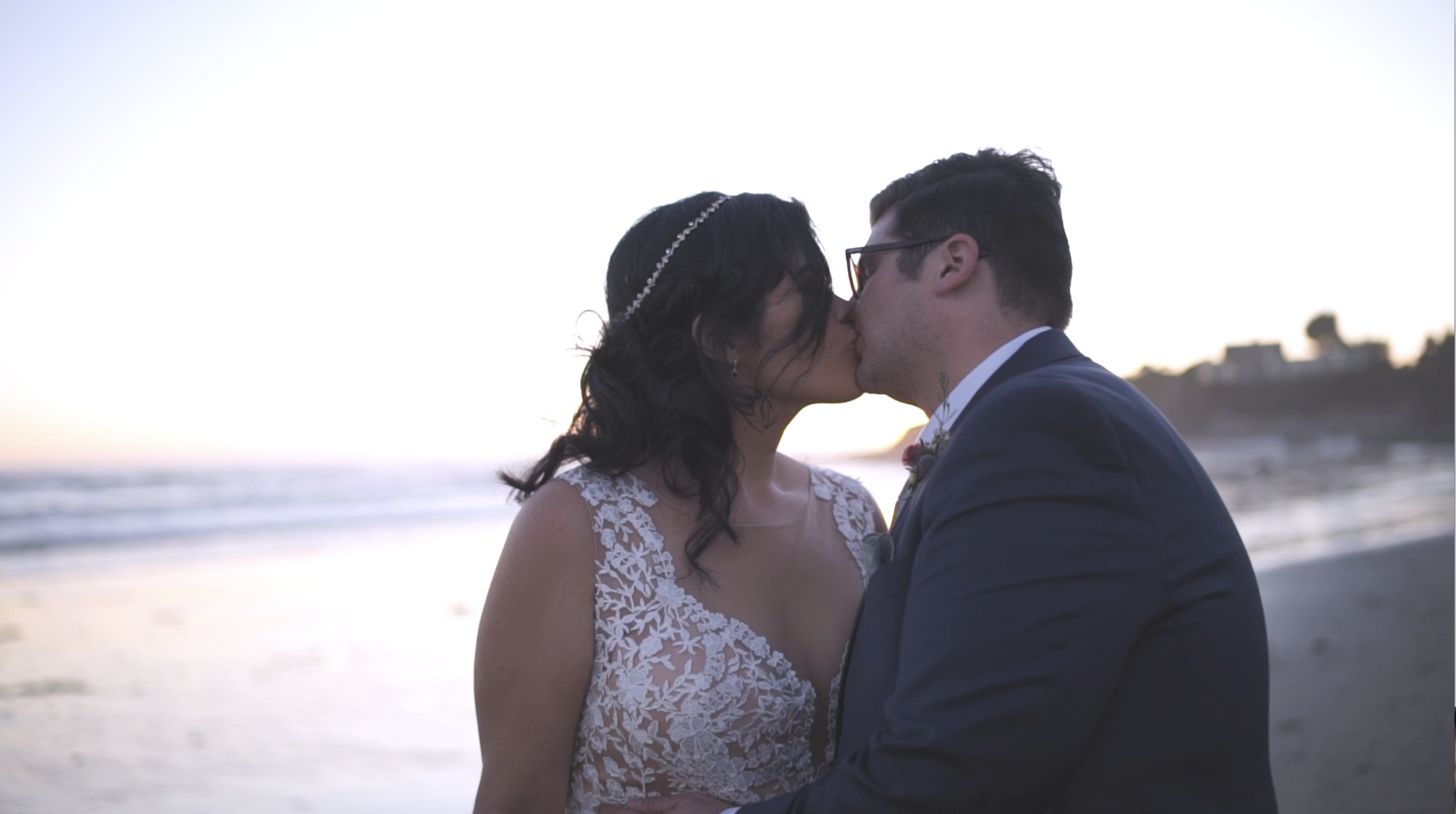 Taty & David - Wedding Film