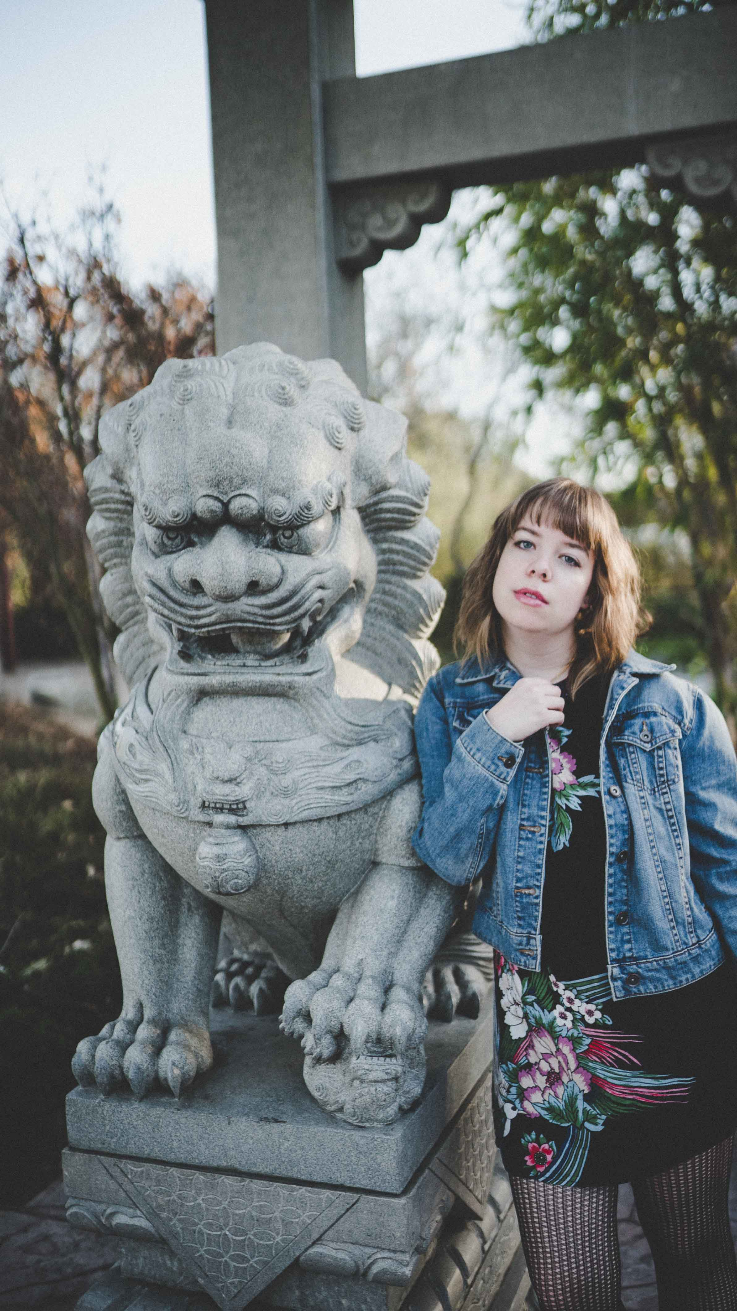 Maddie and the Dragon of Light (29 of 78).jpg