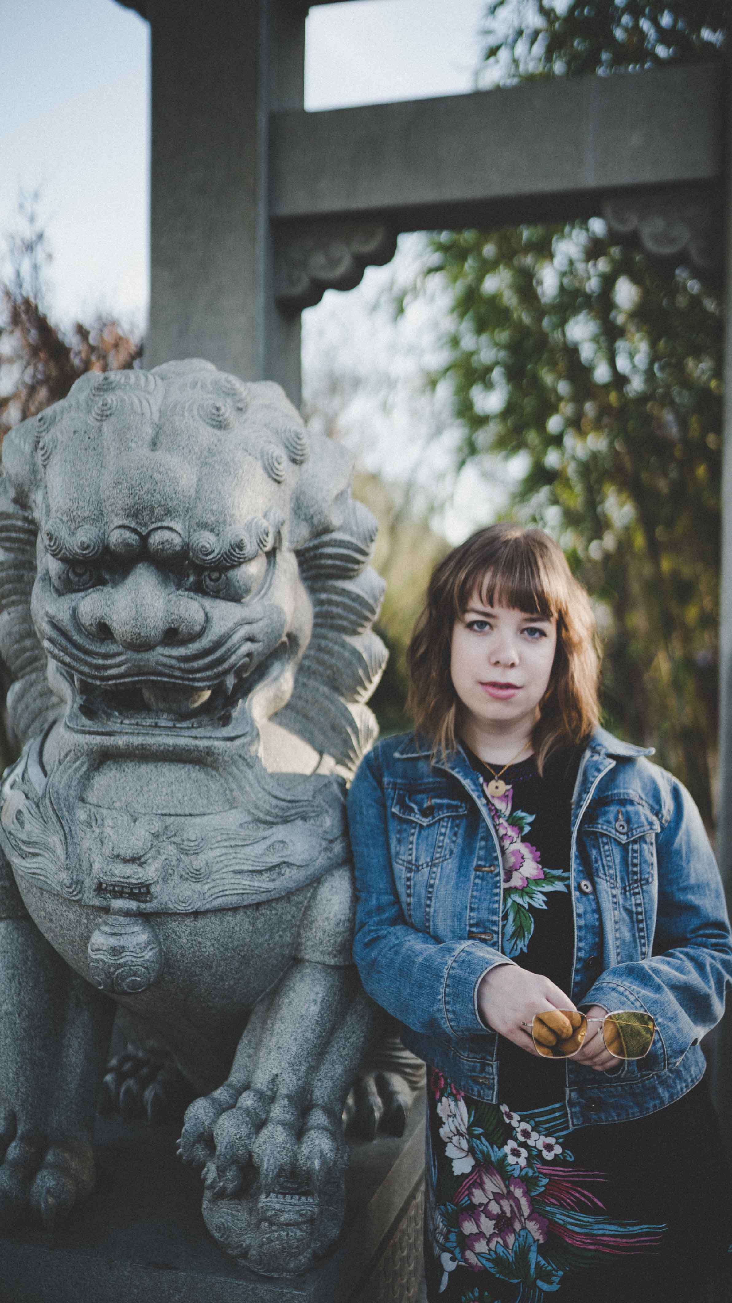 Maddie and the Dragon of Light (30 of 78).jpg