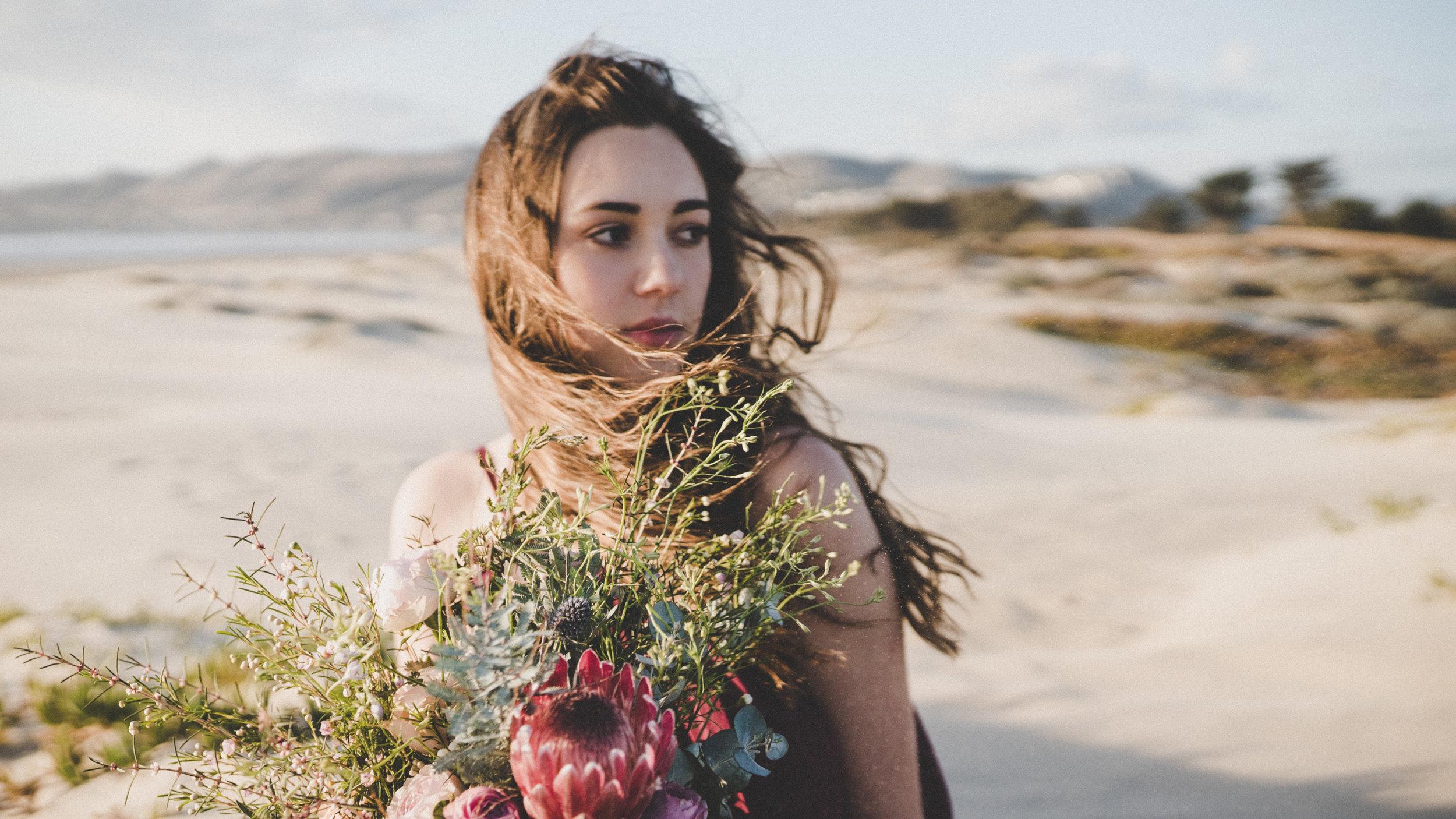 Eucalyptus Winds -