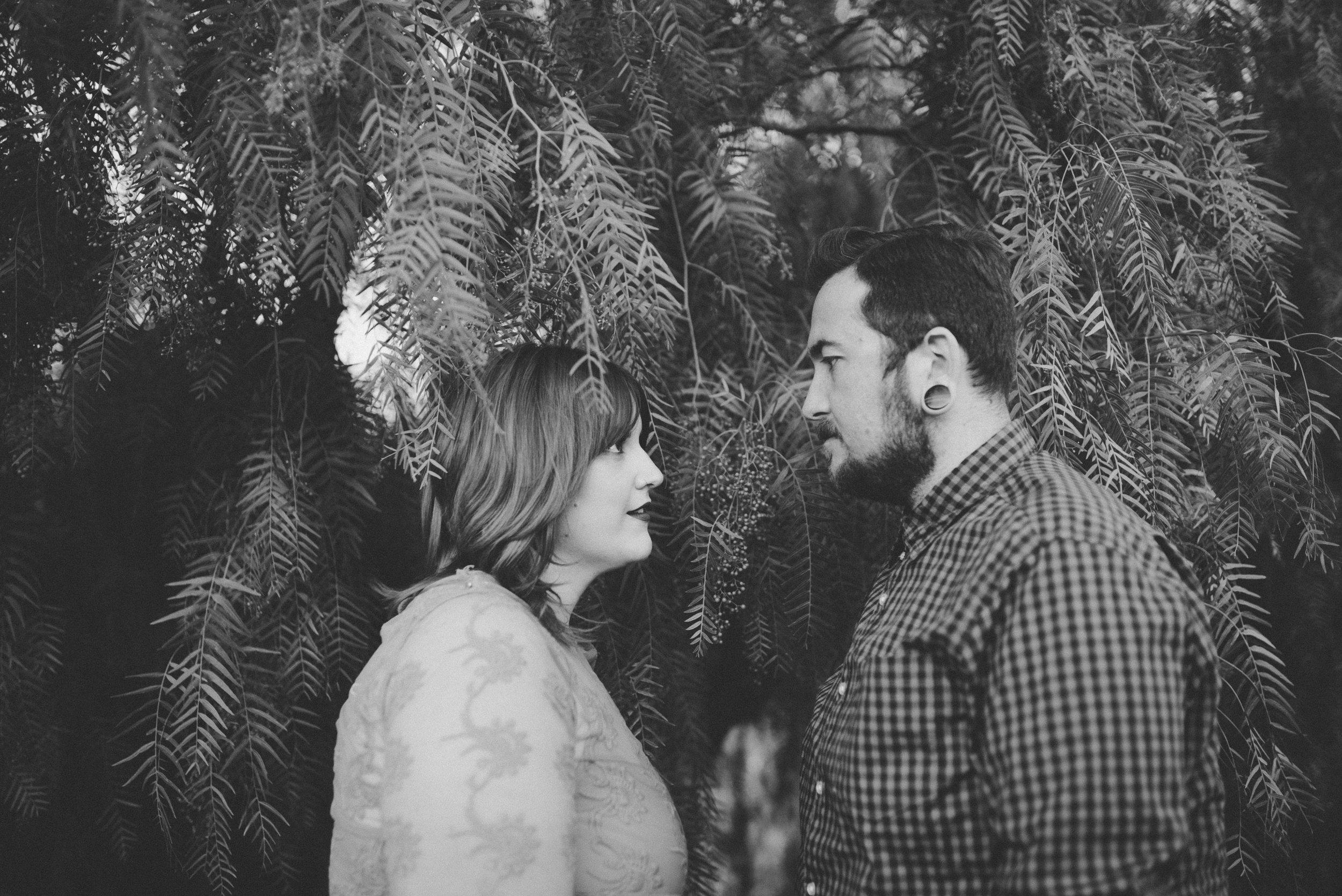 Jenn+Dylan -88.jpg