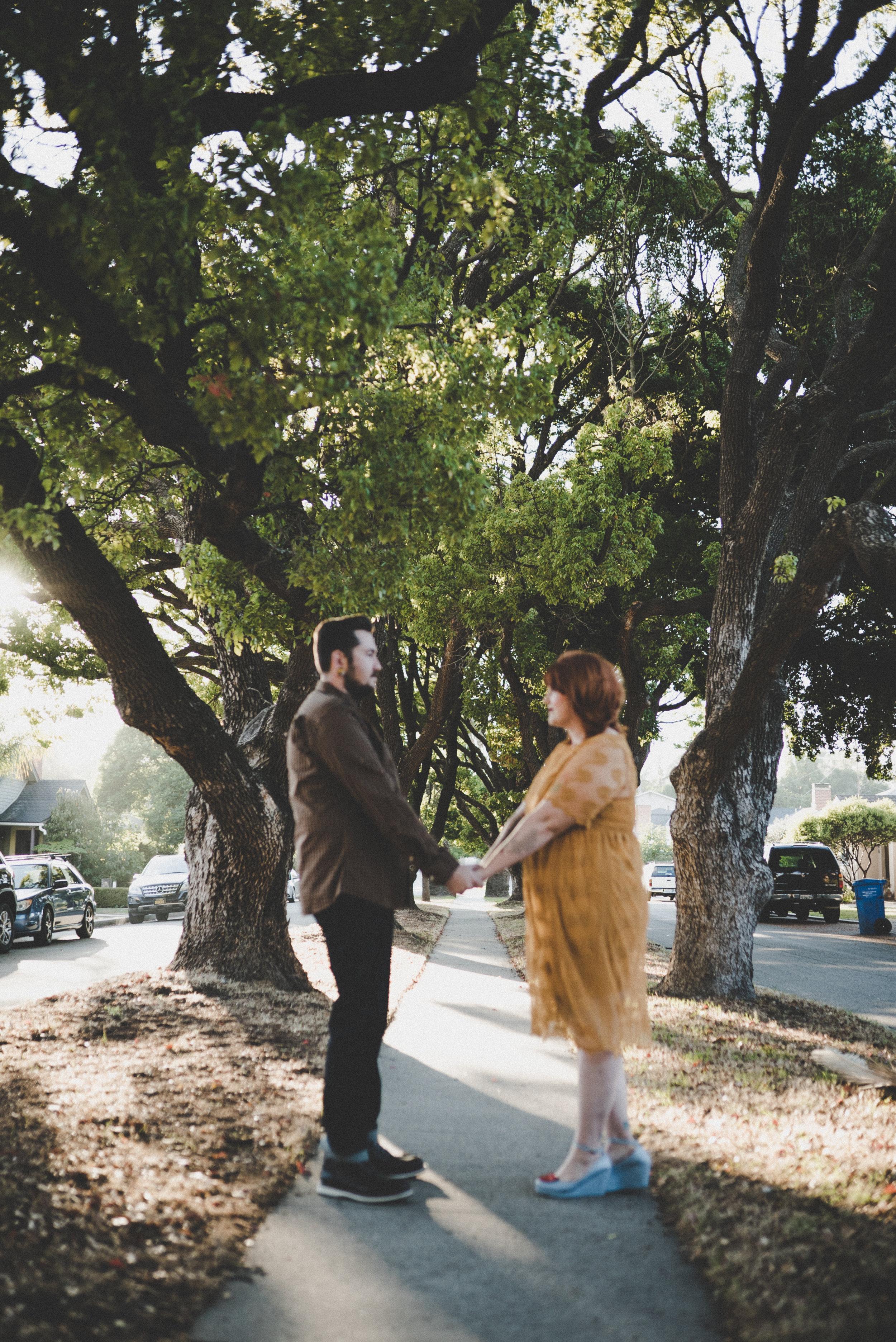 Jenn+Dylan -28.jpg