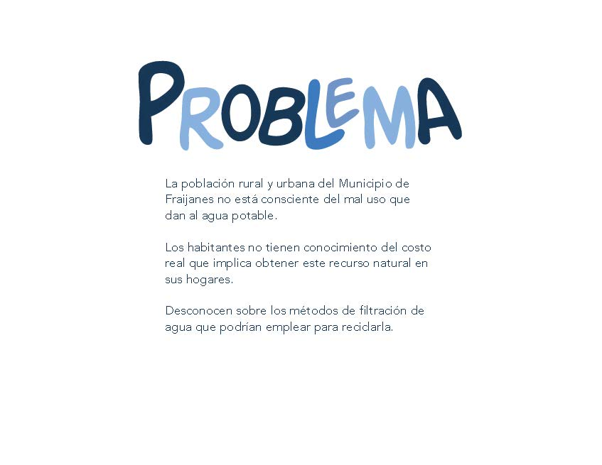 aguatemala_presentation.v2_Page_02.jpg