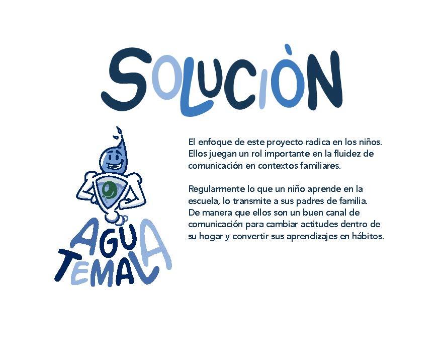 aguatemala_presentation.v2_Page_03.jpg