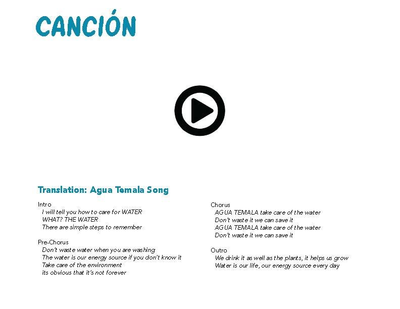 aguatemala_presentation.v2_Page_05.jpg