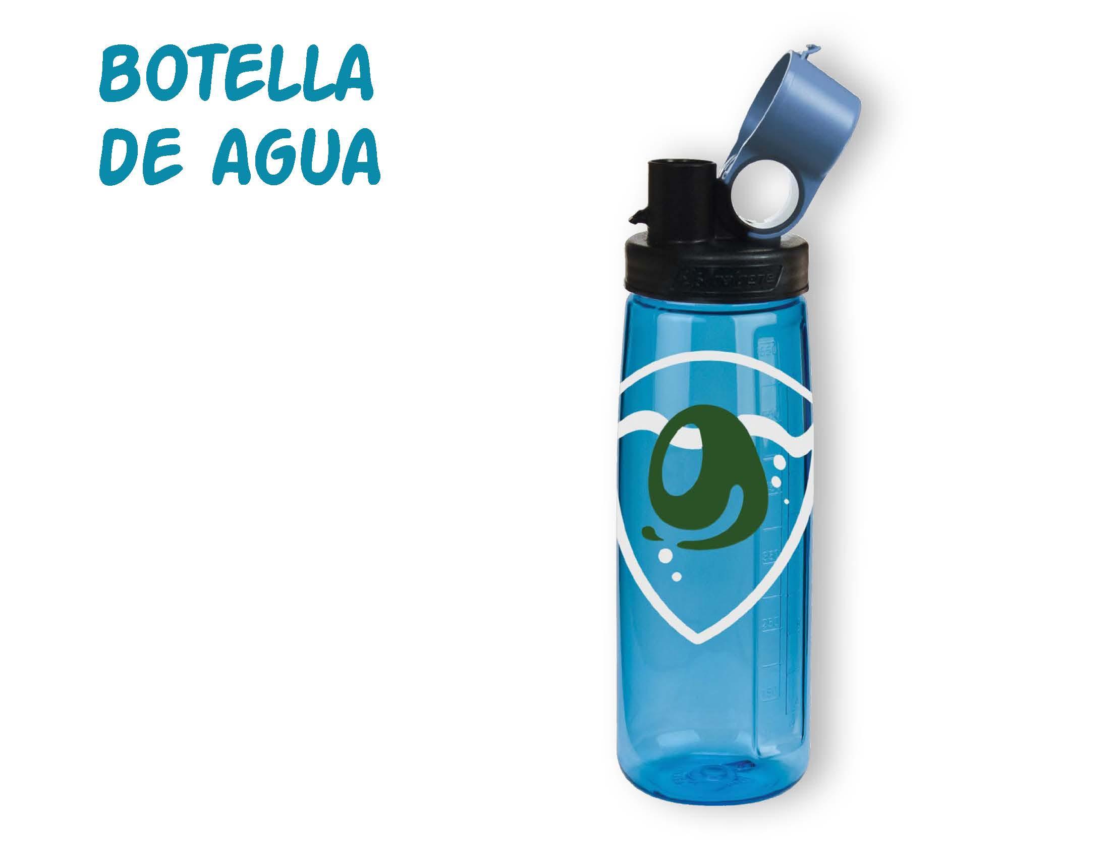 aguatemala_presentation.v2_Page_19.jpg