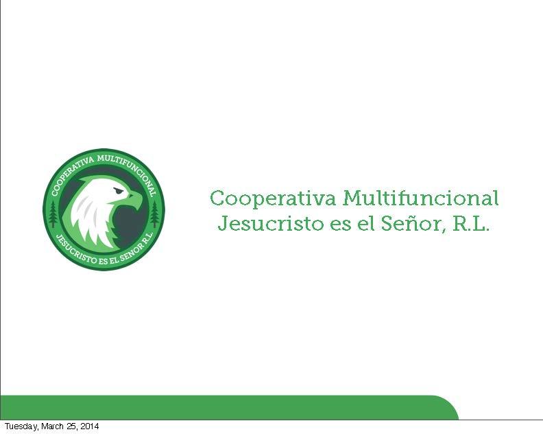 Comuljees Presentacion_Page_01.jpg