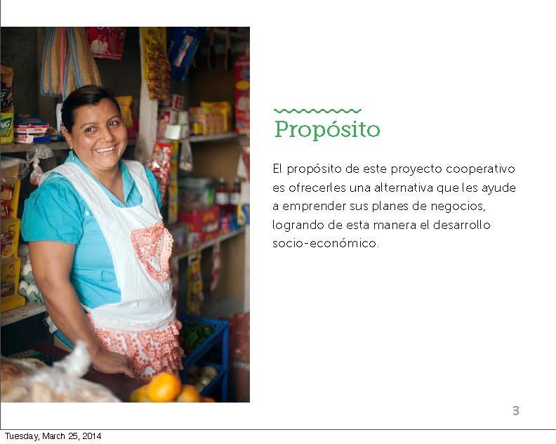 Comuljees Presentacion_Page_03.jpg