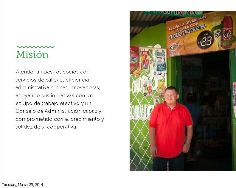 Comuljees Presentacion_Page_04.jpg