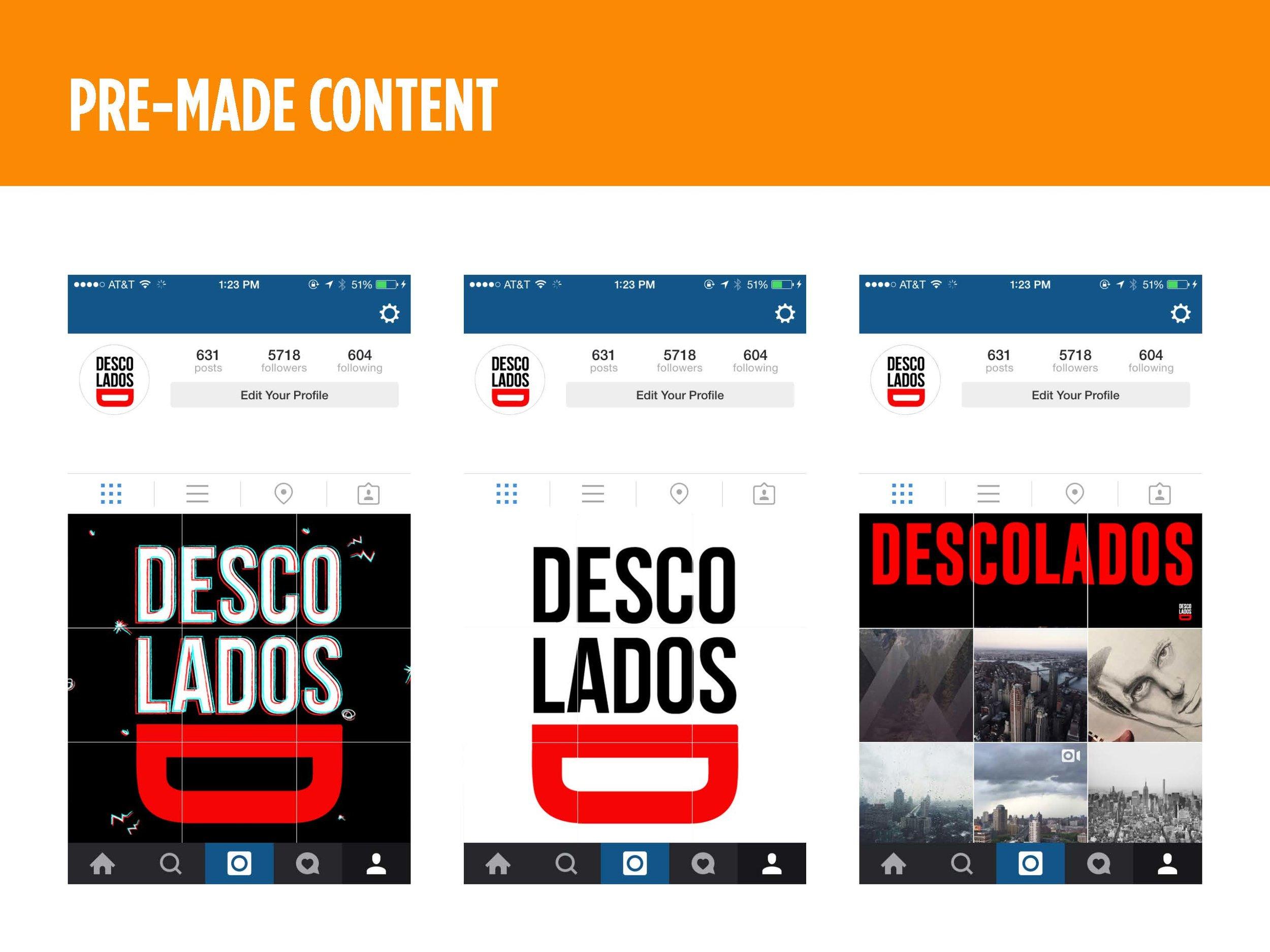 video_descolados 1_Page_3.jpg