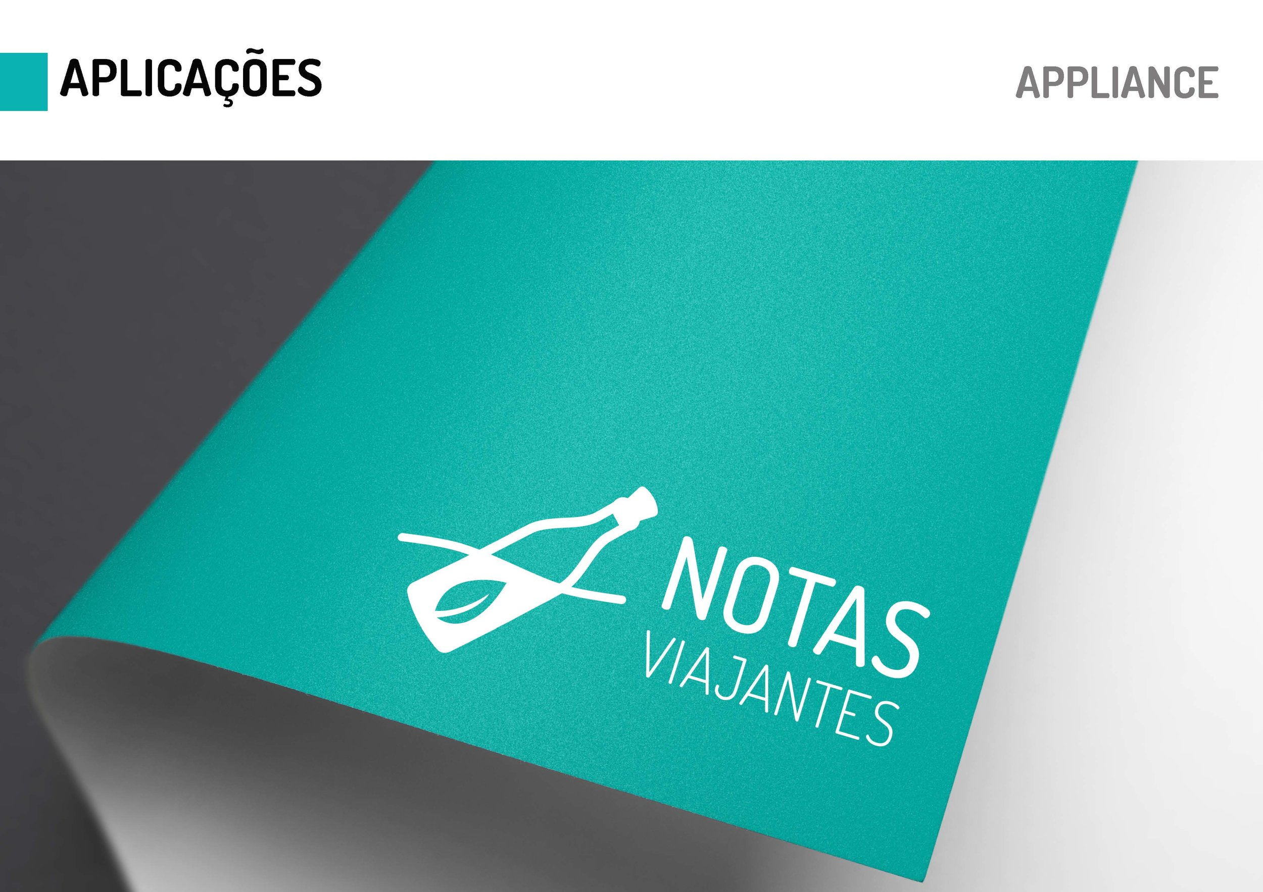 video_notas_viajantes 1_Page_06.jpg