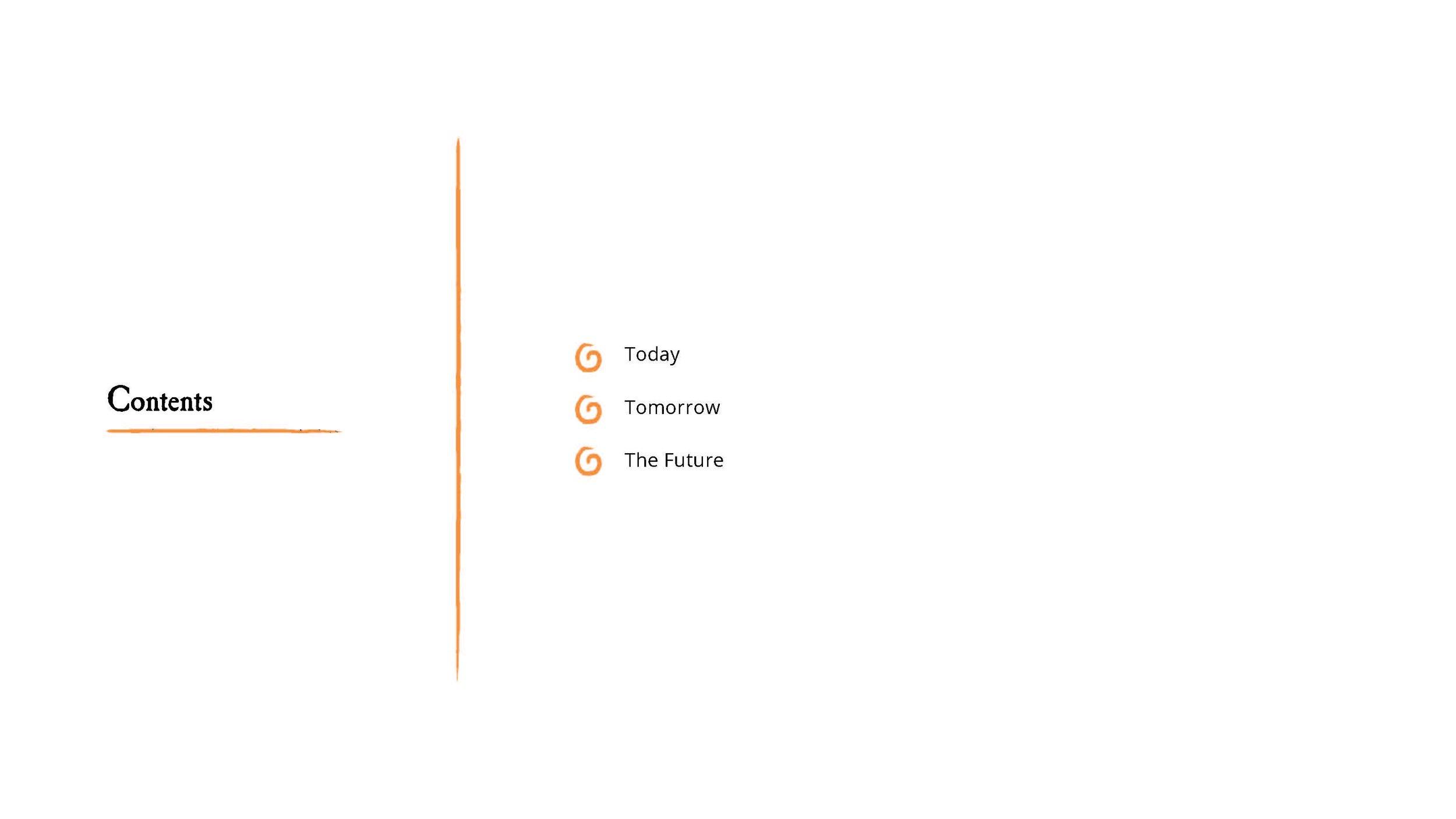 Presentation.compressed_Page_07.jpg