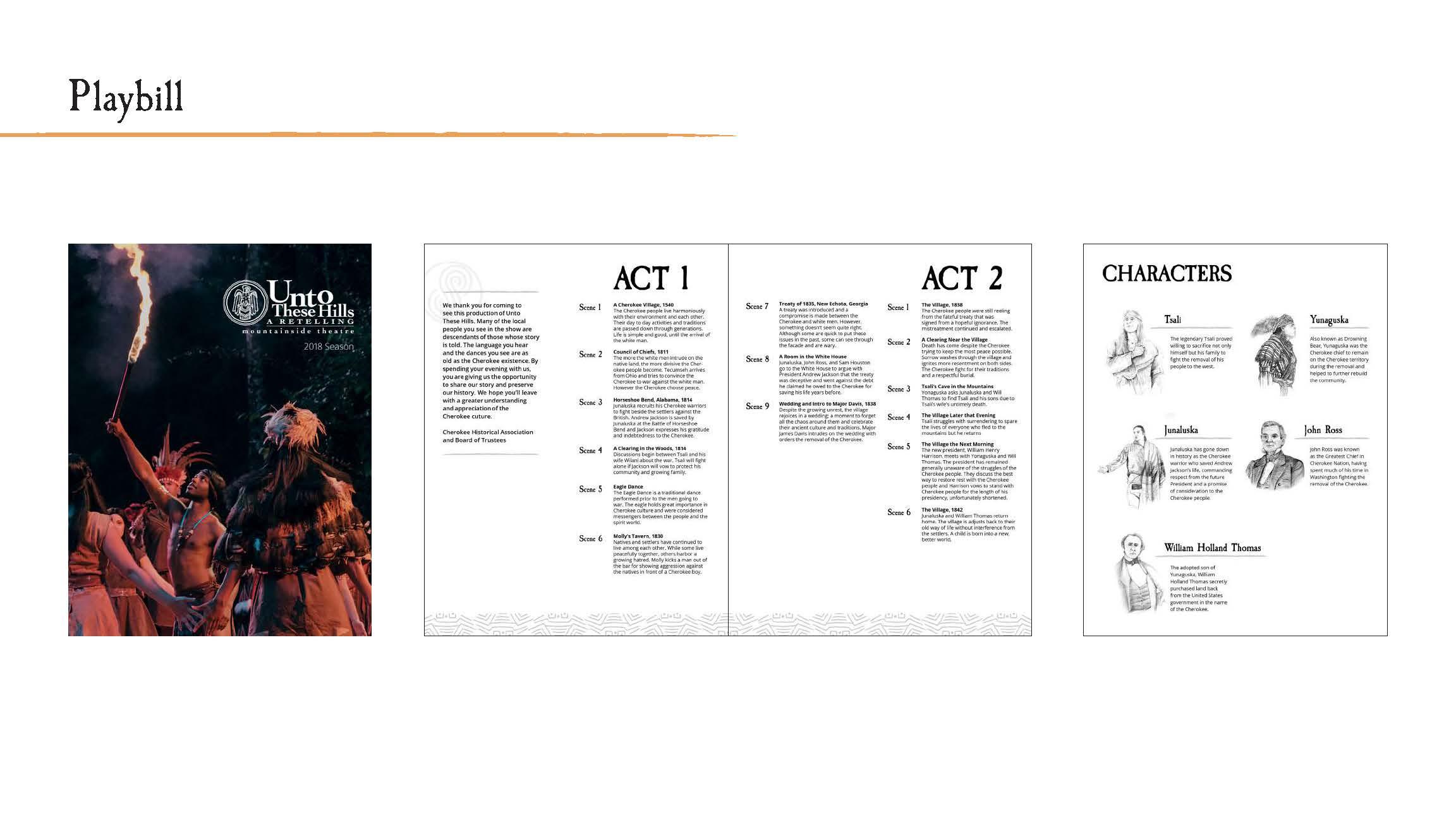 Presentation.compressed_Page_20.jpg