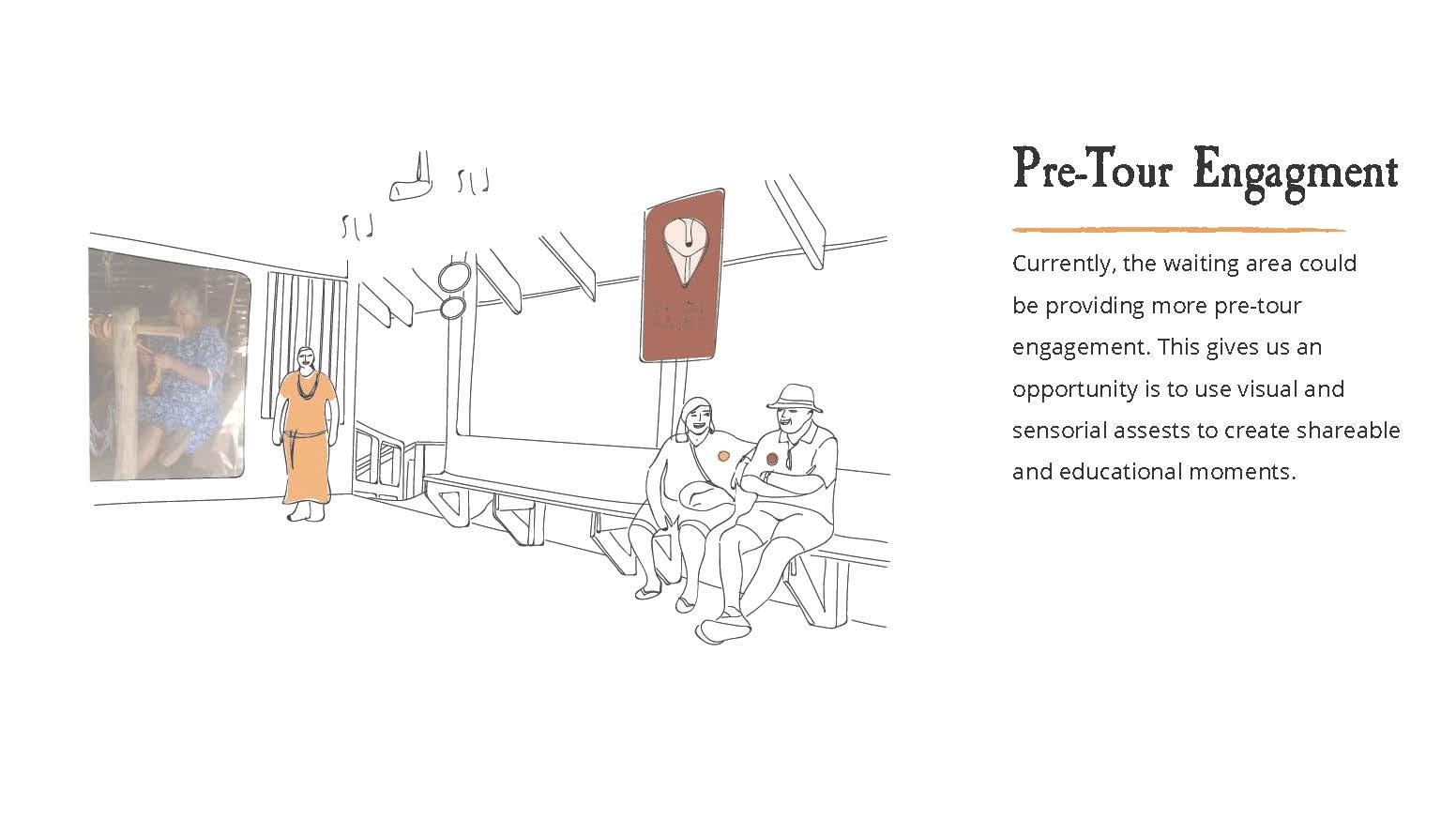 Presentation.compressed_Page_25.jpg
