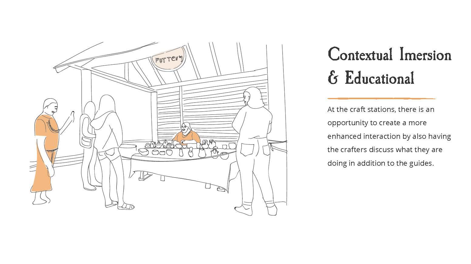 Presentation.compressed_Page_26.jpg