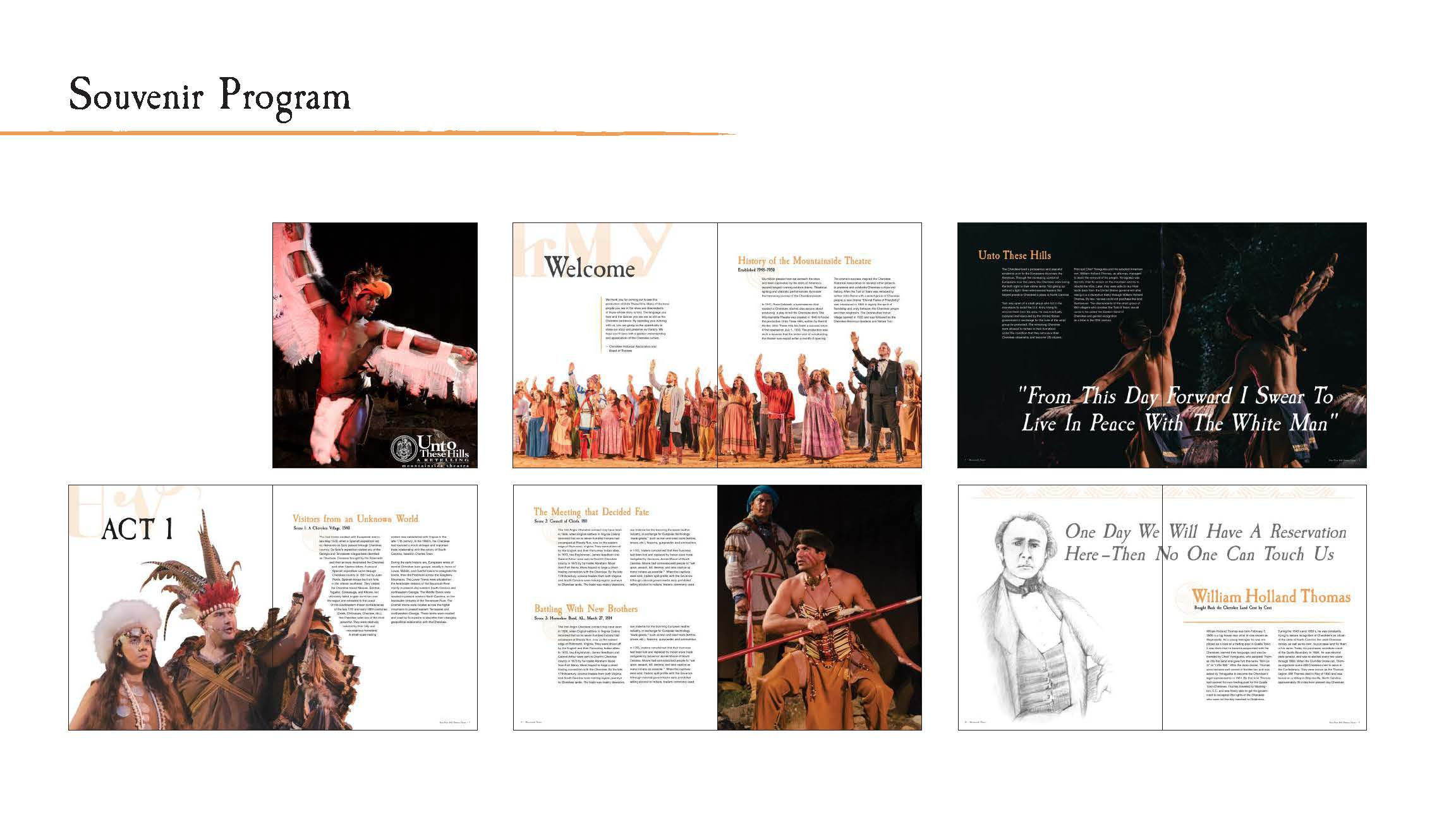 Presentation.compressed_Page_29.jpg
