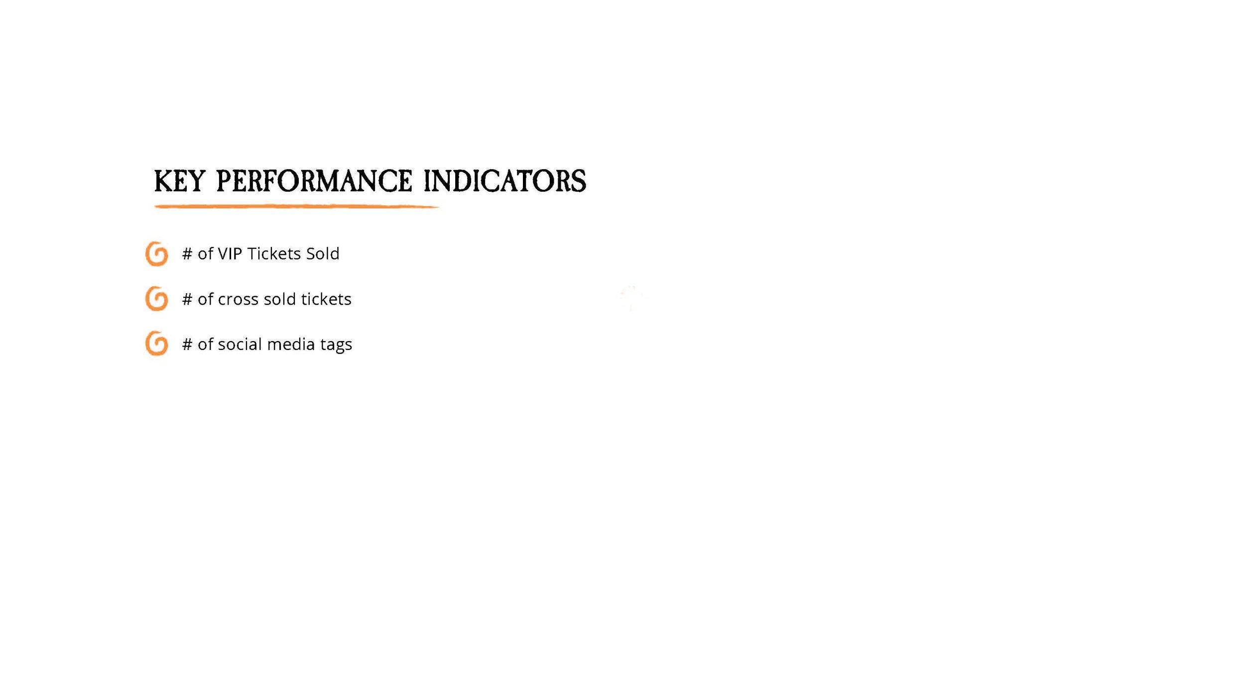 Presentation.compressed_Page_32.jpg