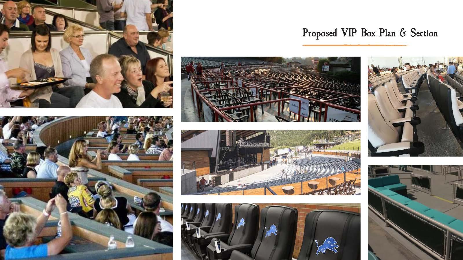 Presentation.compressed_Page_34.jpg